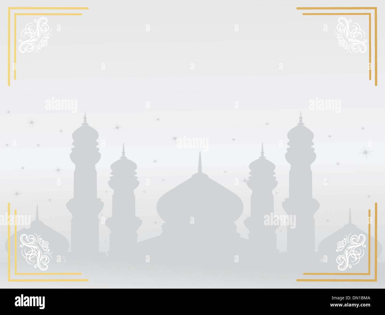 Download 51 Koleksi Background Islami Masjid Gratis Terbaru