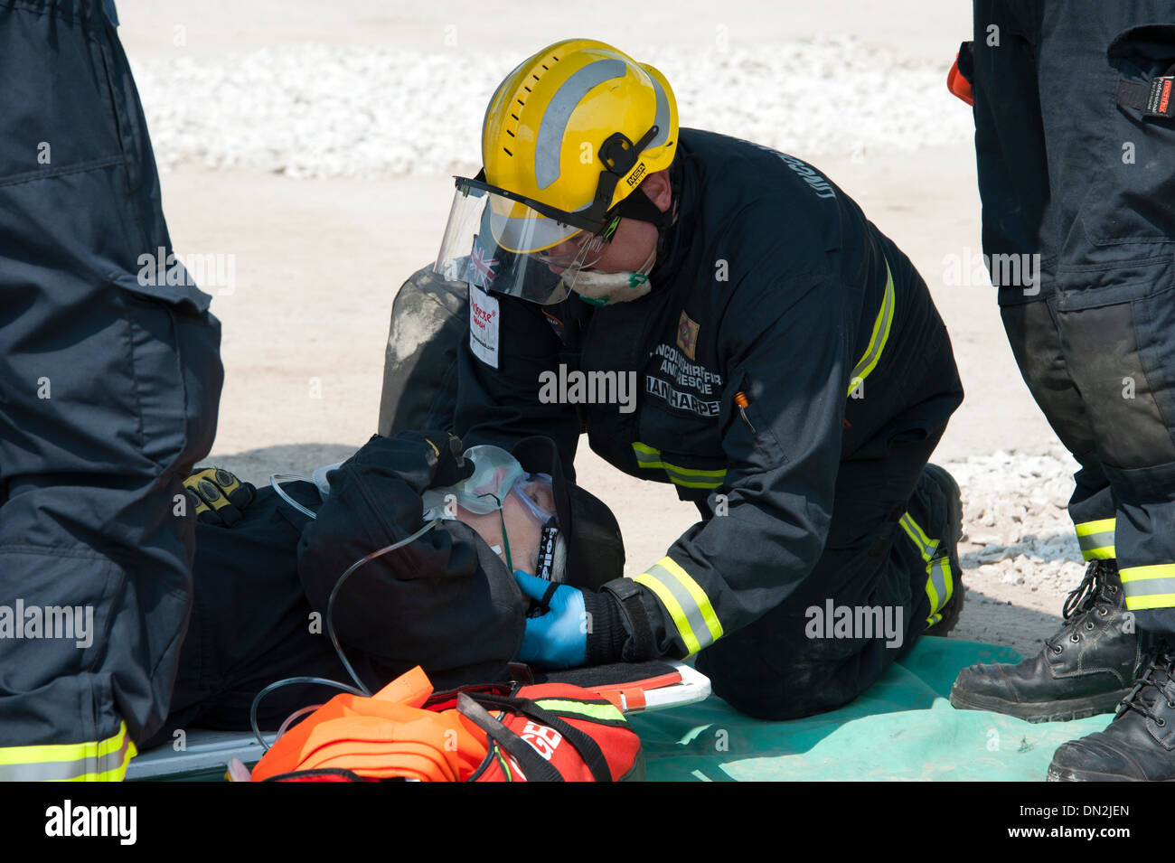 Crash C Stock Photos & Crash C Stock Images - Alamy