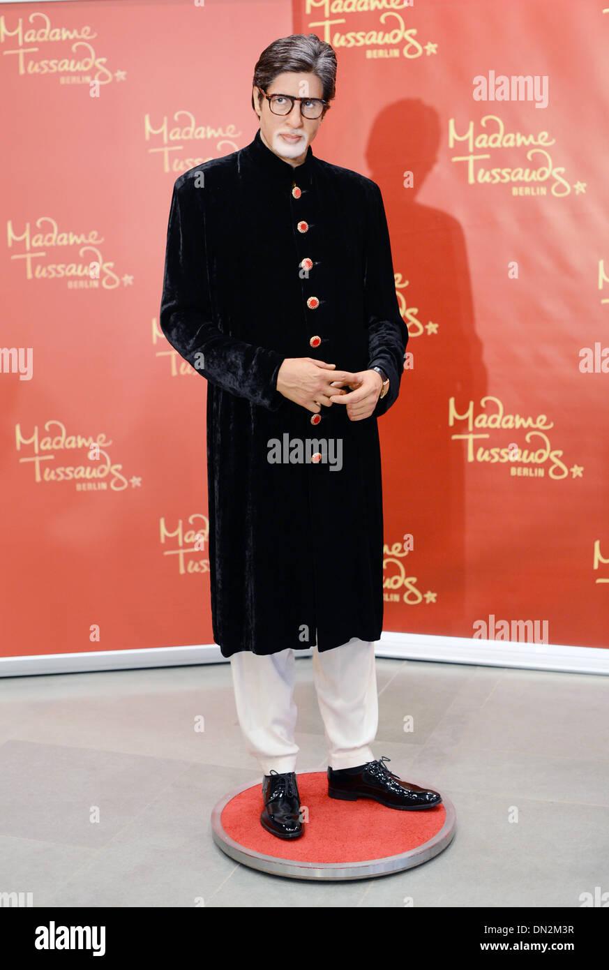 Kareena Kapoor Stock Photos & Kareena Kapoor Stock Images