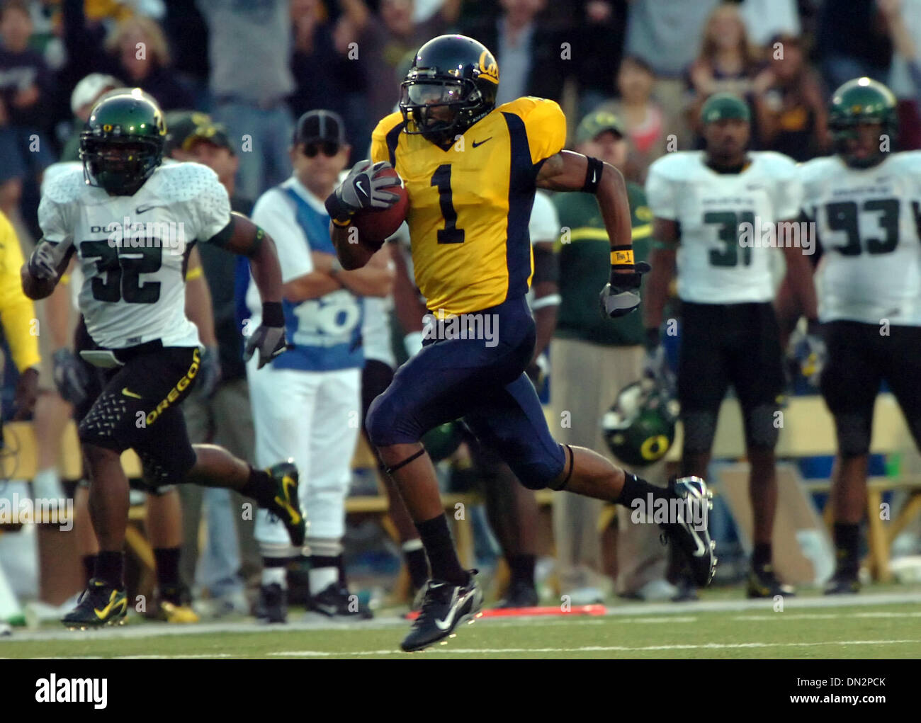 oct-07-2006-berkeley-ca-usa-ncaa-footbal