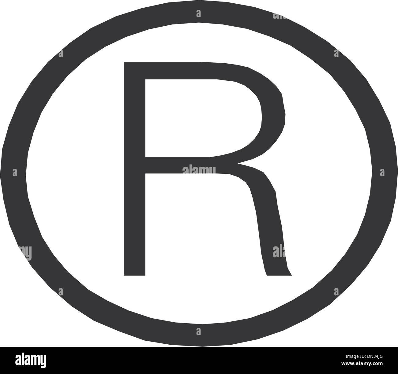 Copyright Symbol Stock Photos Copyright Symbol Stock Images Alamy