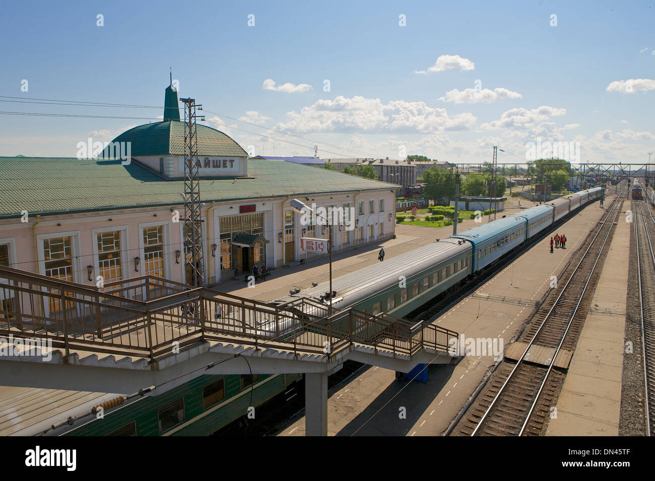 Construction of an overpass in Omsk on the 15th Workers increased in price by 15 million rubles 38