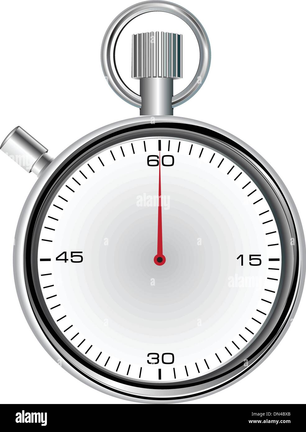 Stopwatch Stock Photos & Stopwatch Stock Images - Alamy