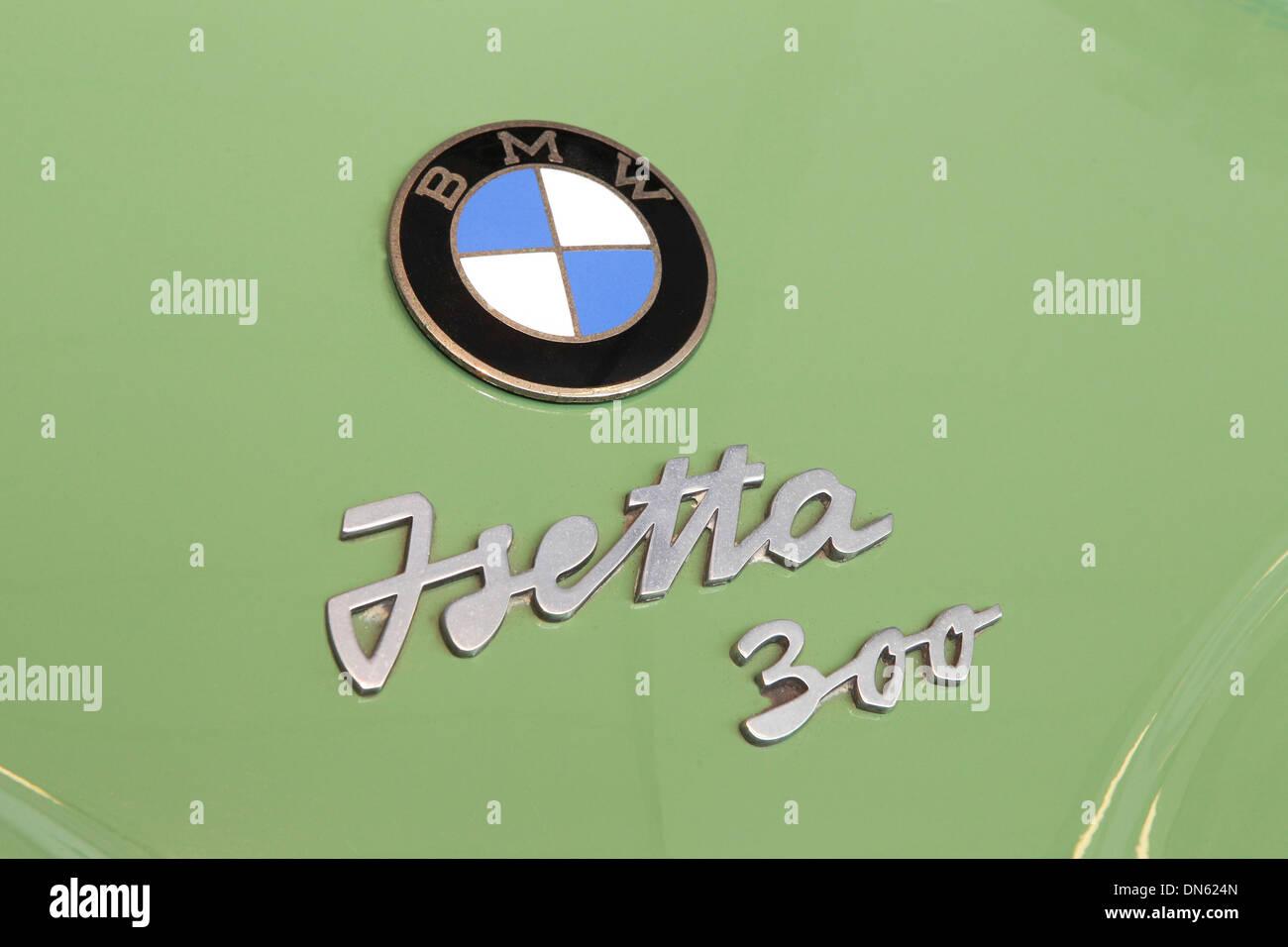 Isetta Stock Photos Amp Isetta Stock Images Alamy