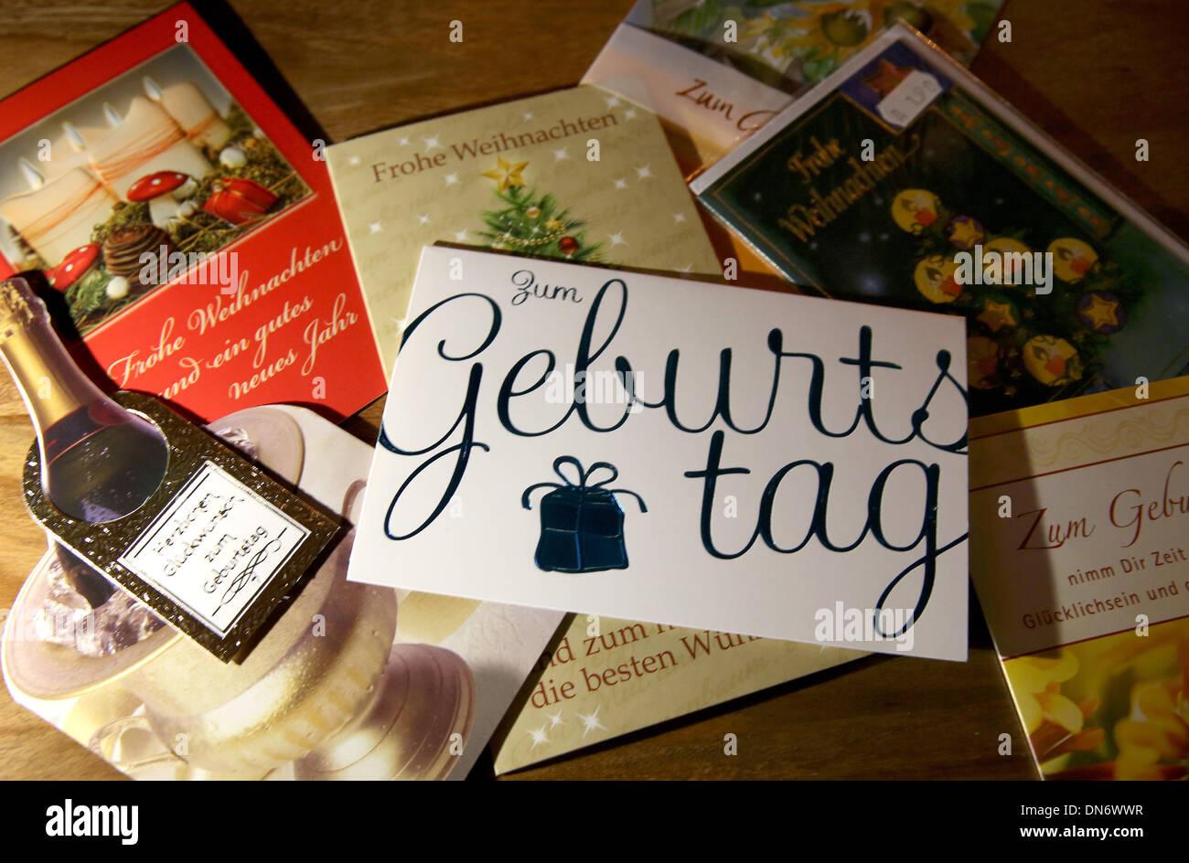 Hamburg Germany 19th Dec 2013 ILLUSTRATION