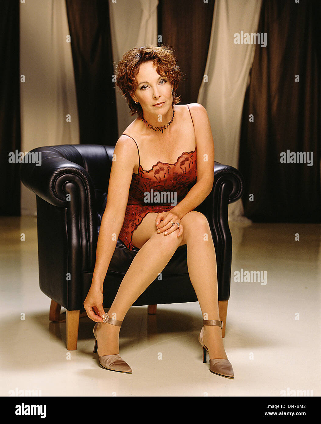 Kathleen Quinlan naked (39 foto and video), Sexy, Sideboobs, Feet, legs 2020