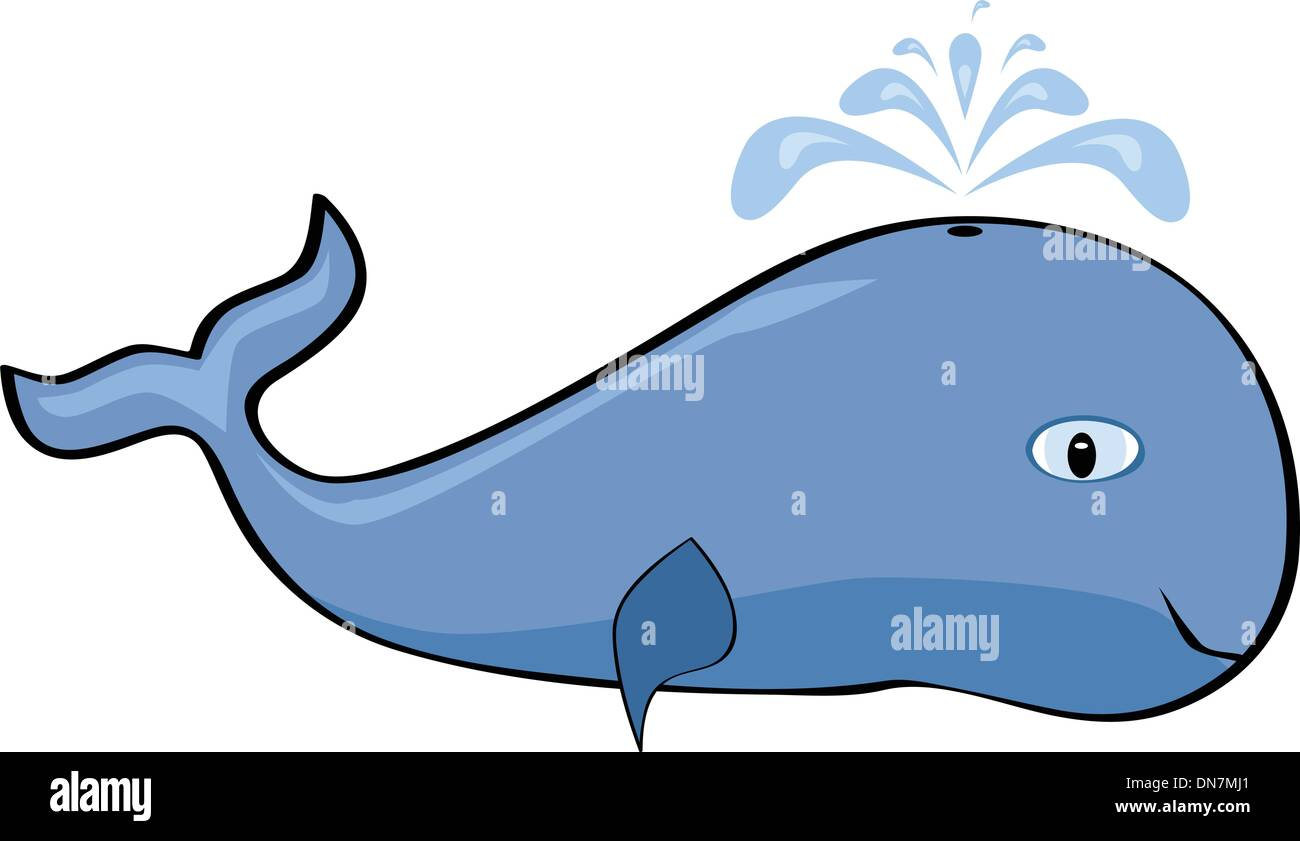 Diagram Of Whales Cartoon - DATA Wiring Diagrams •