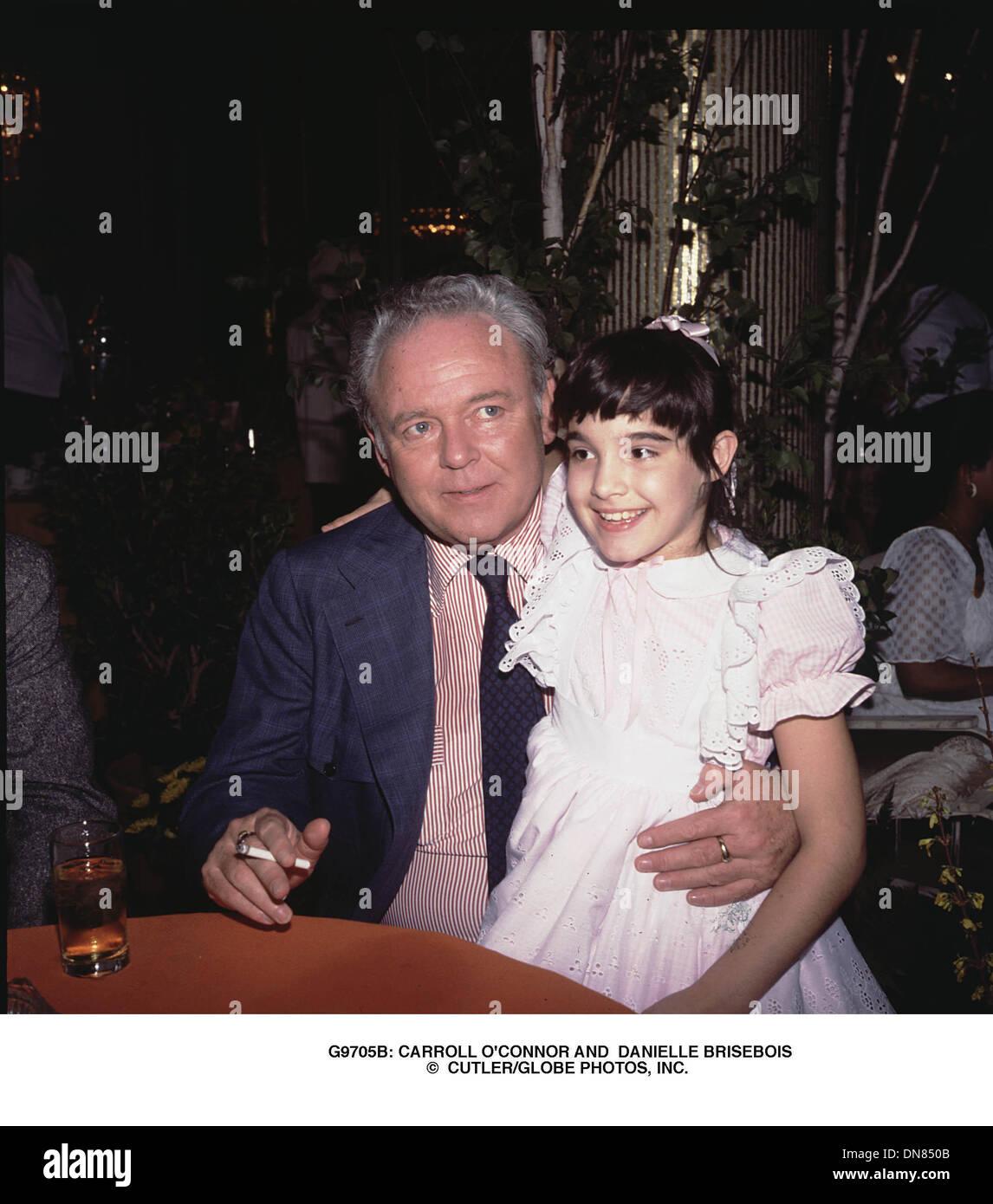 Nadine Lustre (b. 1993) XXX pics Ashley Leggat,Deborah Walley