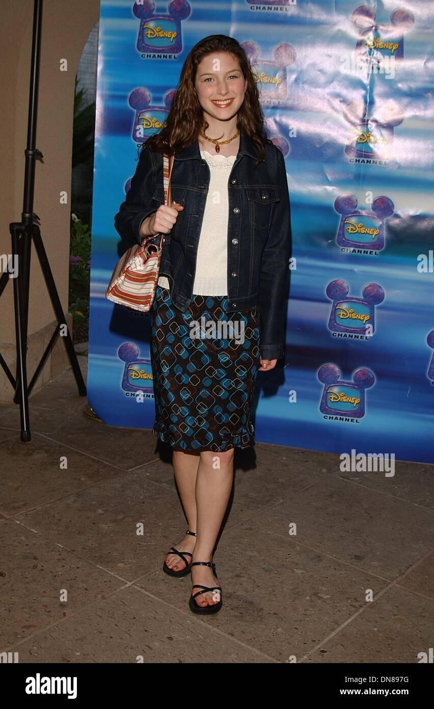 Clara Bryant Clara Bryant new foto