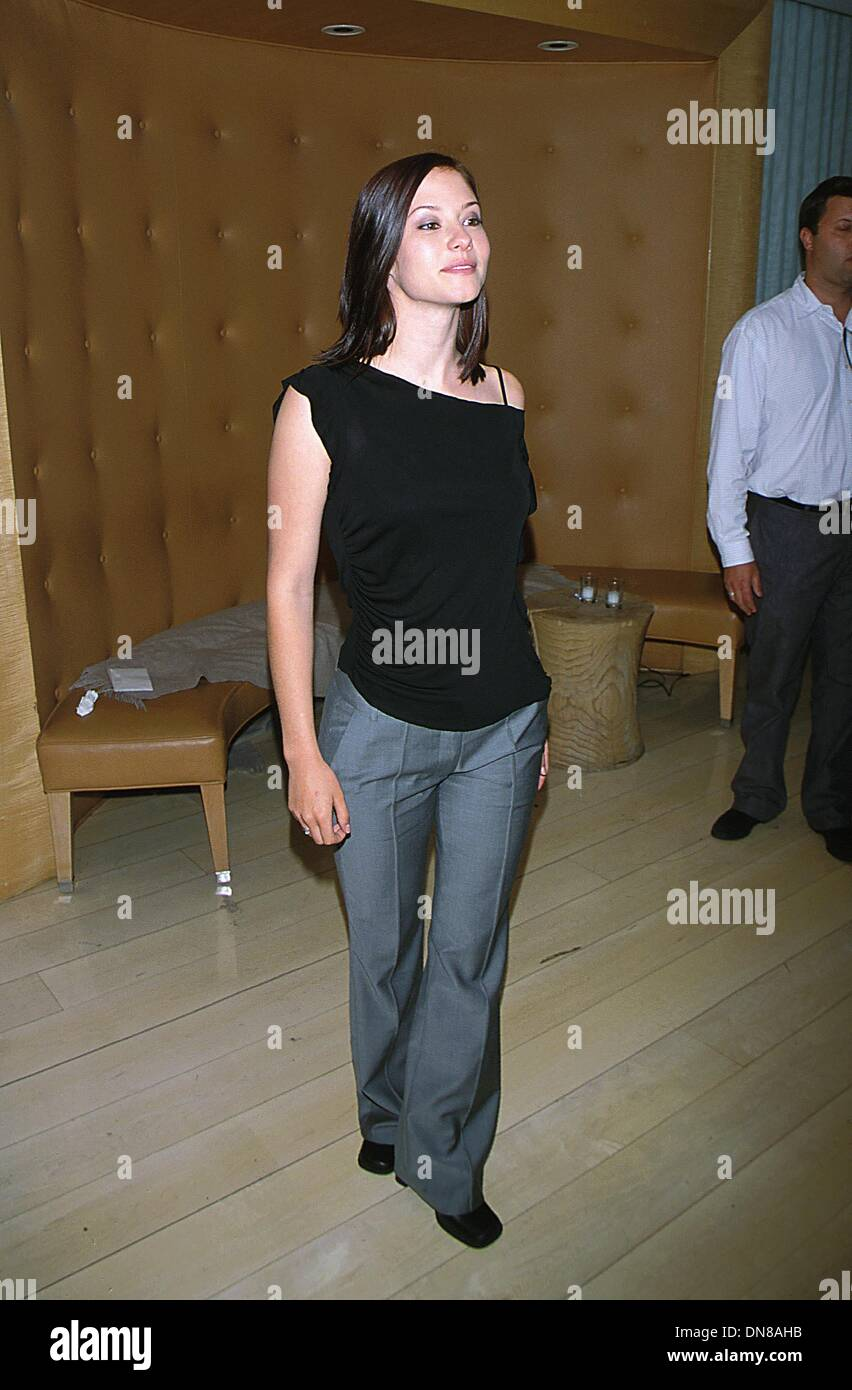 Chyler Leigh Stock Photos & Chyler Leigh Stock Images - Alamy