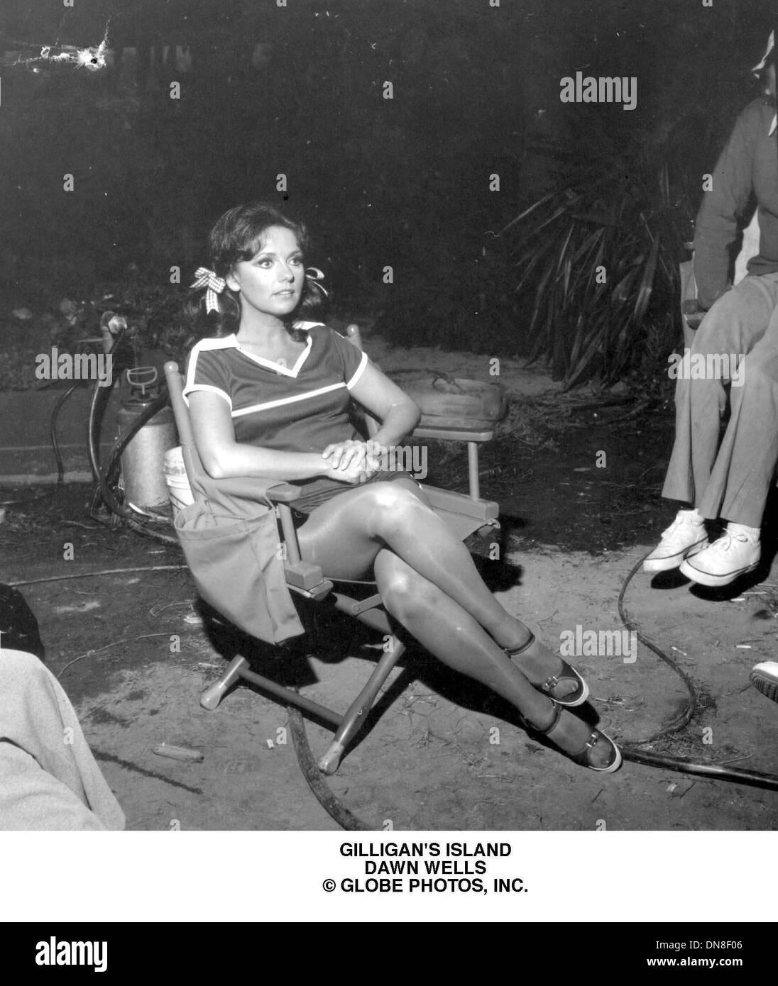 Rosalie Ward,Mildred Davis Adult archive Martina Navratilova 18 Grand Slam singles titles,Nadine Marshall