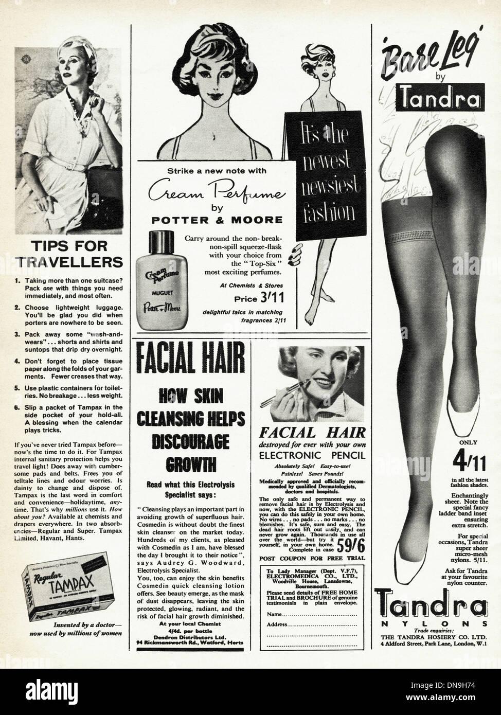 Galeria de desnudas images 51
