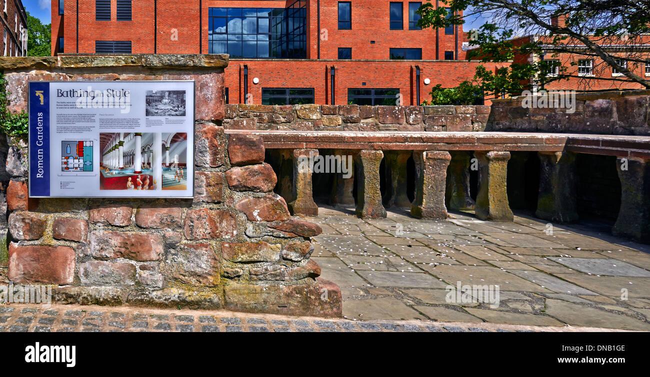 Roman Legionary Headquarters Stock Photos & Roman Legionary ...