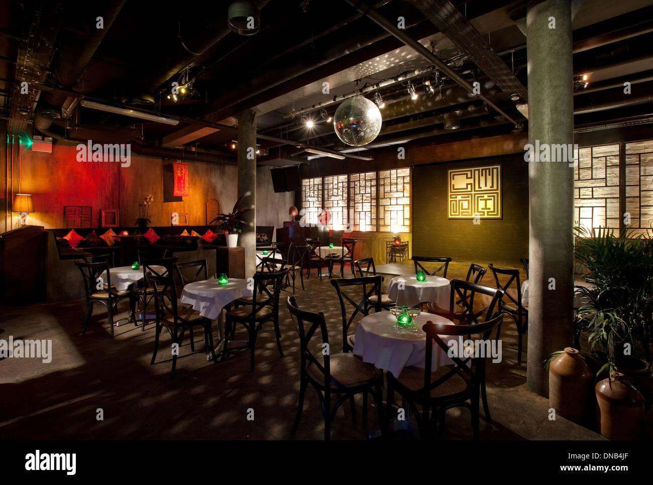 Nightclub Stock Photos & Nightclub Stock Images - Alamy