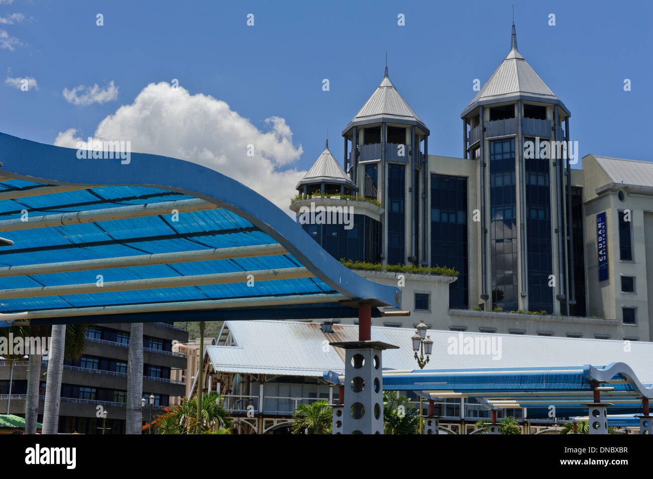Dias pier at caudan waterfront port louis mauritius - Where is port louis mauritius located ...