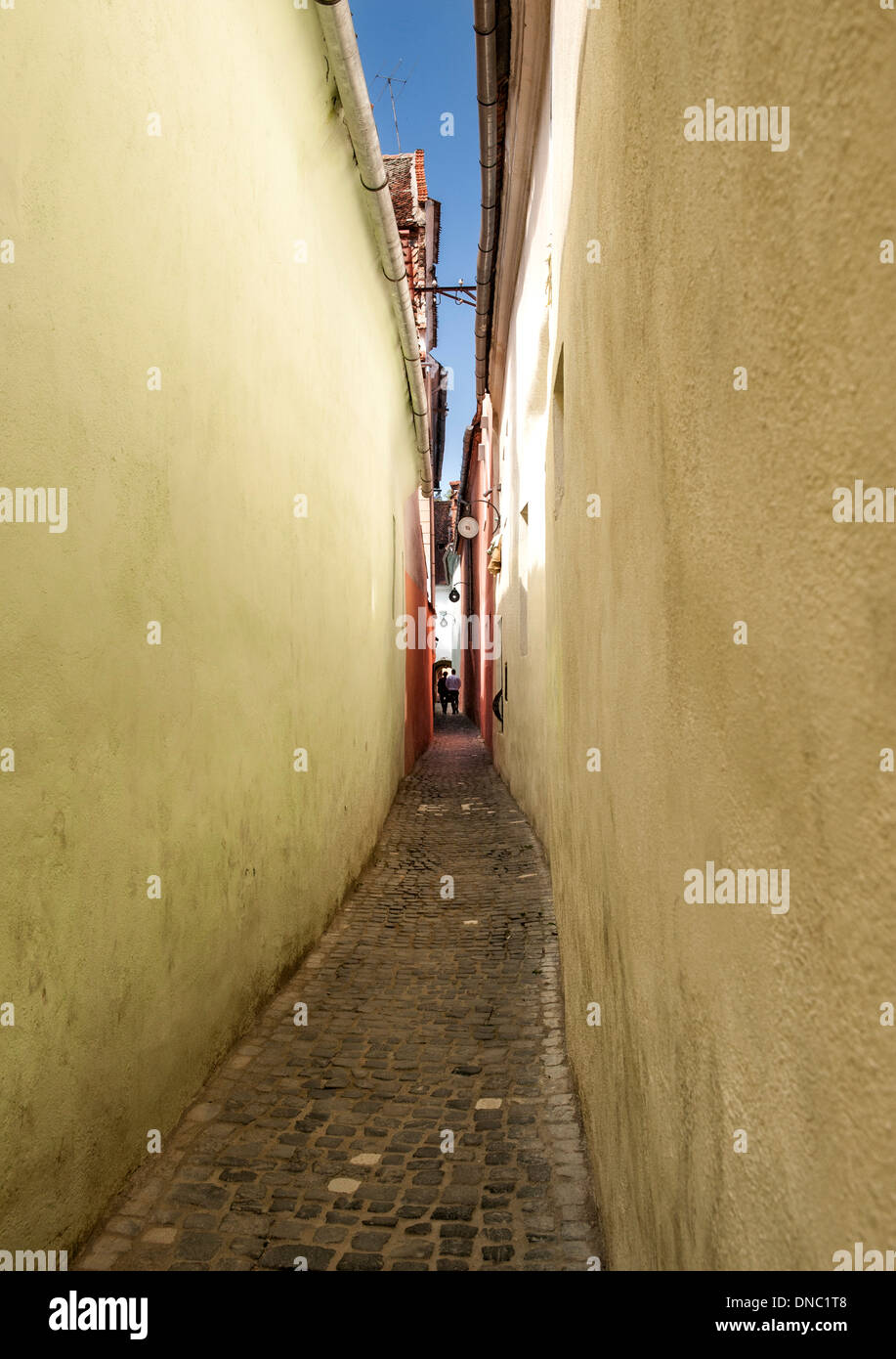 Rope Passage Stock Photos & Rope Passage Stock Images - Alamy