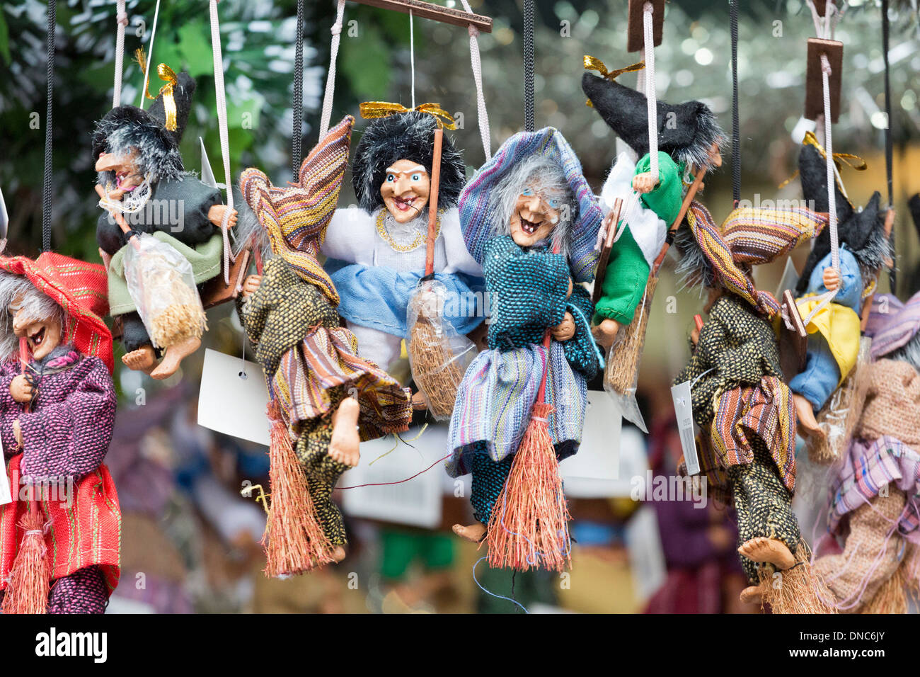 befanas befane witches traditional italian christmas characters what bring the presents piazza - Italian Christmas Witch