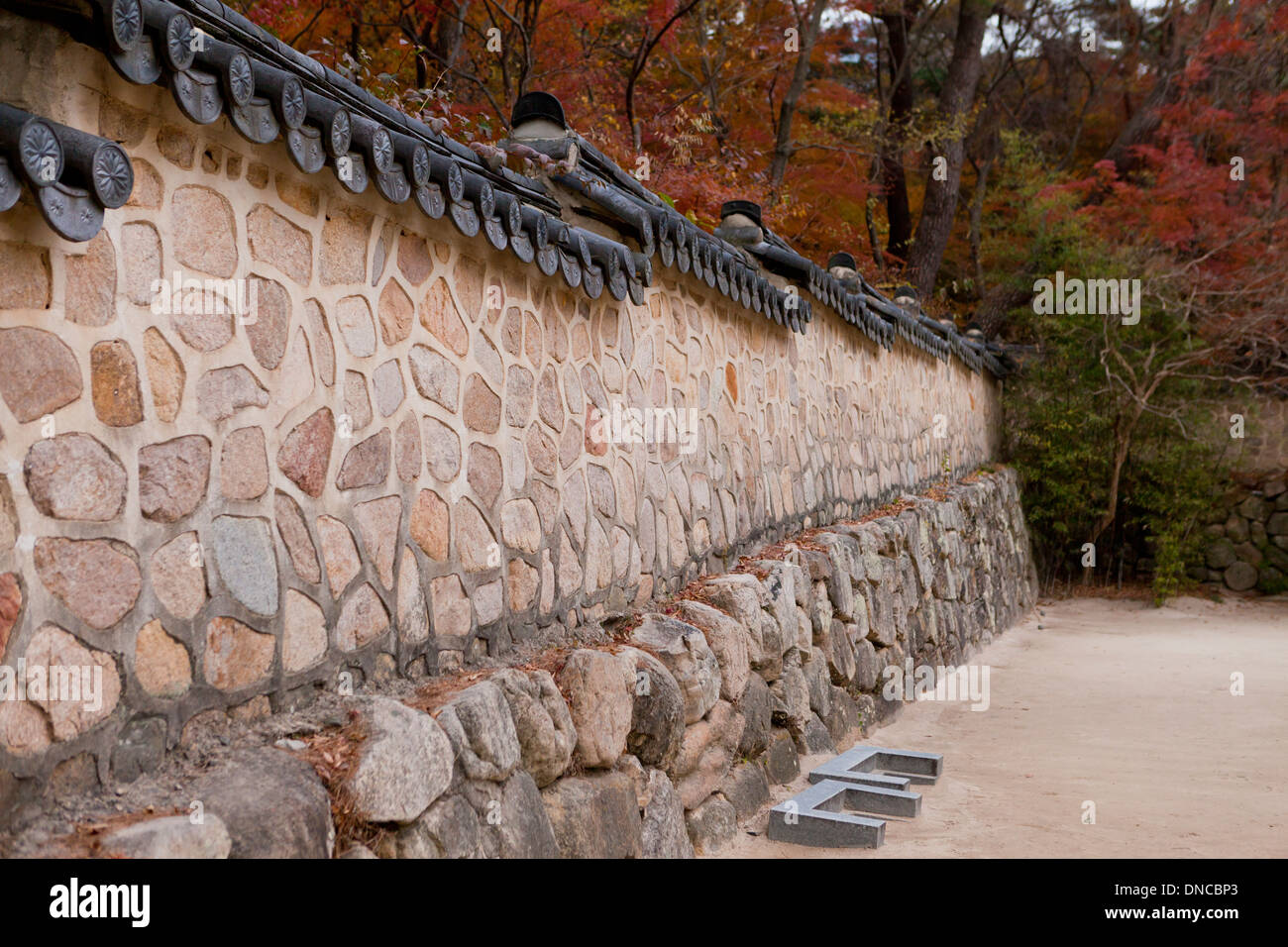 Traditional Roof Tiles Stock Photos Amp Traditional Roof