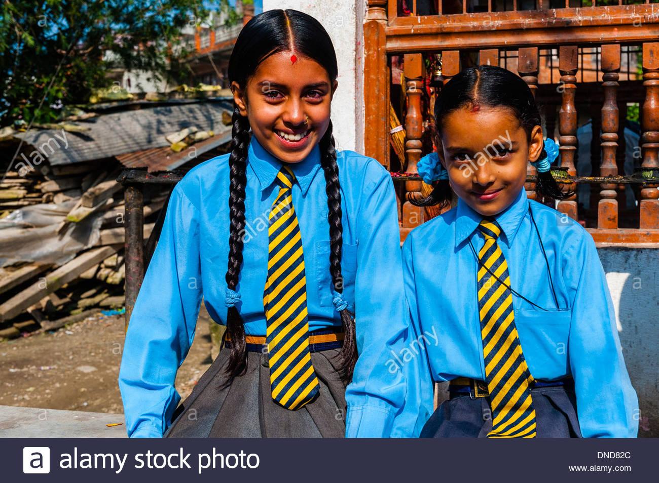 Free hindi sexy movies