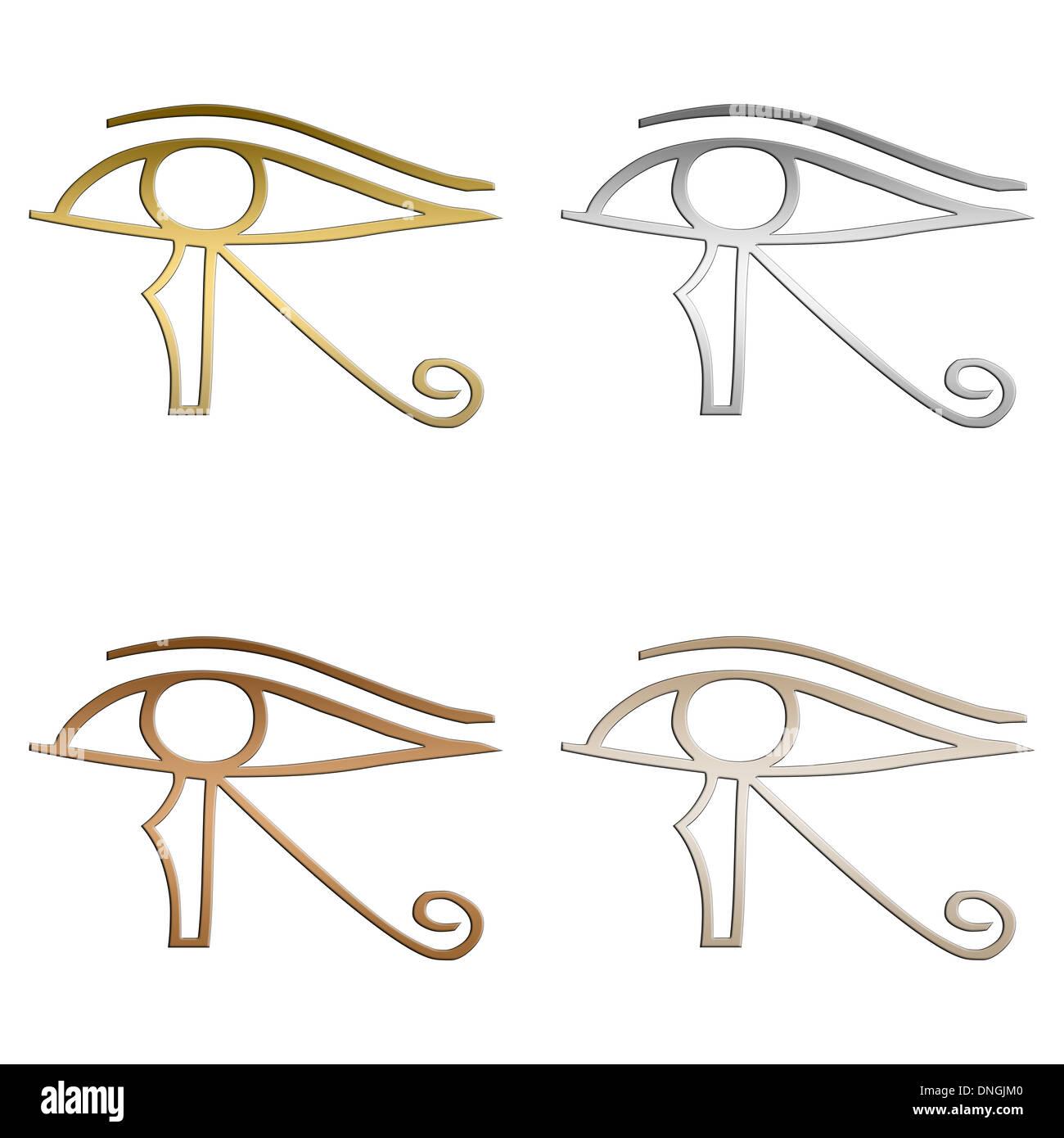 Egyptian Gods Stock Photos Egyptian Gods Stock Images Alamy