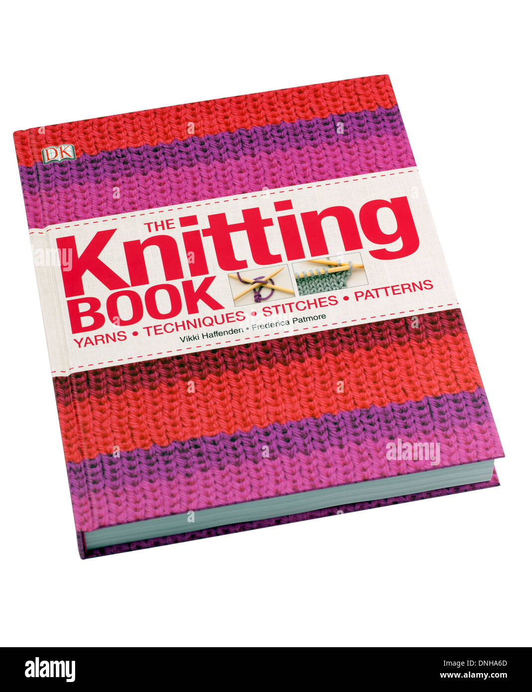 Book Cover Knitting Pattern ~ Abstract texture old book cover stock photo royalty free