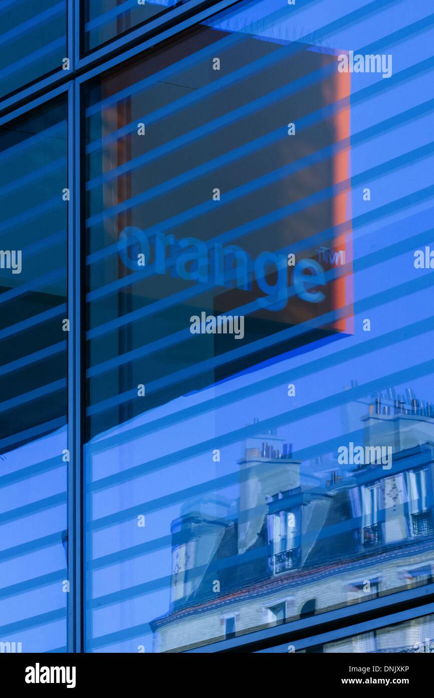 paris 15th arrondissement stock photos  u0026 paris 15th arrondissement stock images