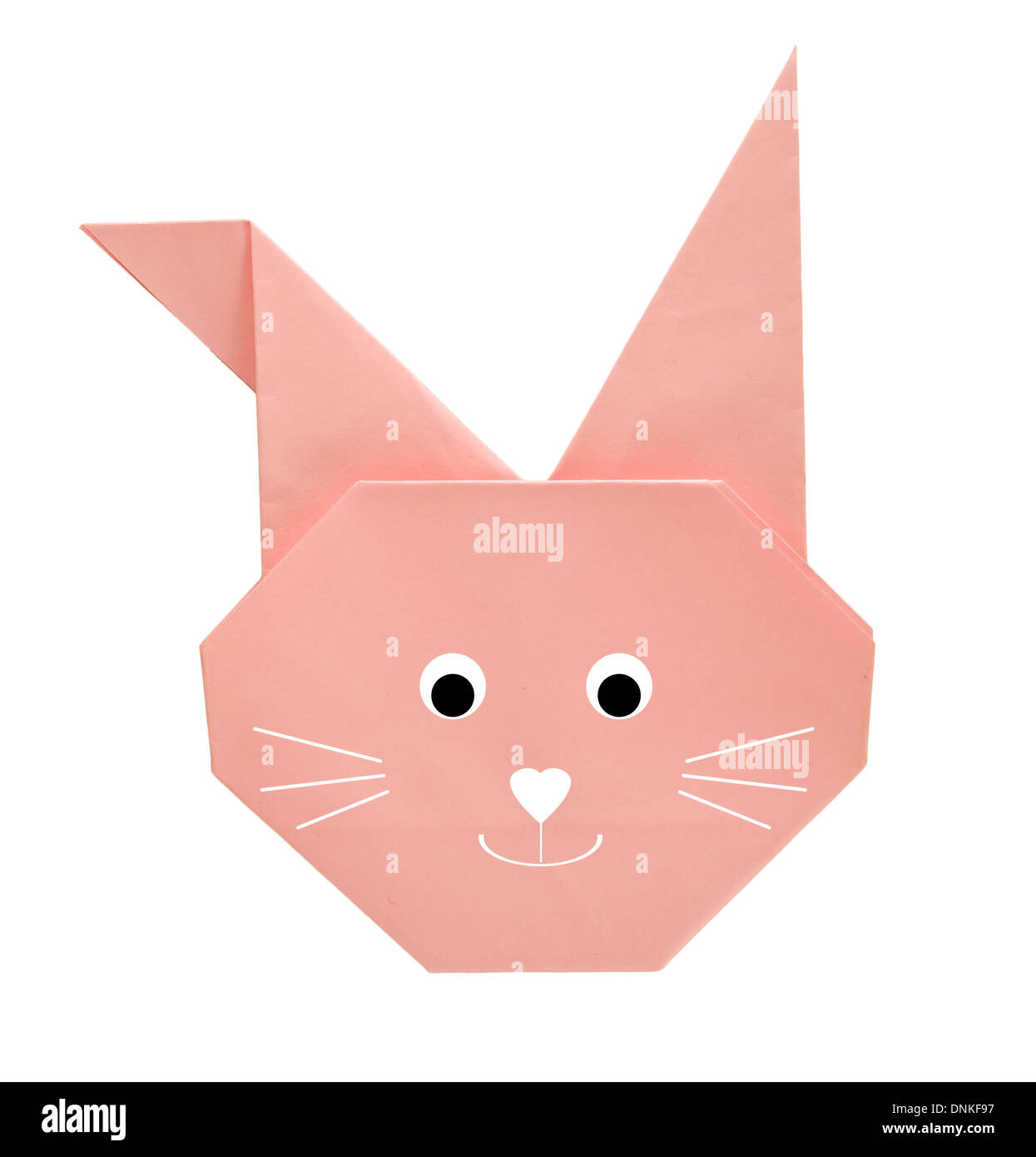 Kawaii Origami: Super Cute Origami Projects for Easy Folding Fun:  Amazon.de: Pushkin, Chrissy: Fremdsprachige Bücher | 1390x1245
