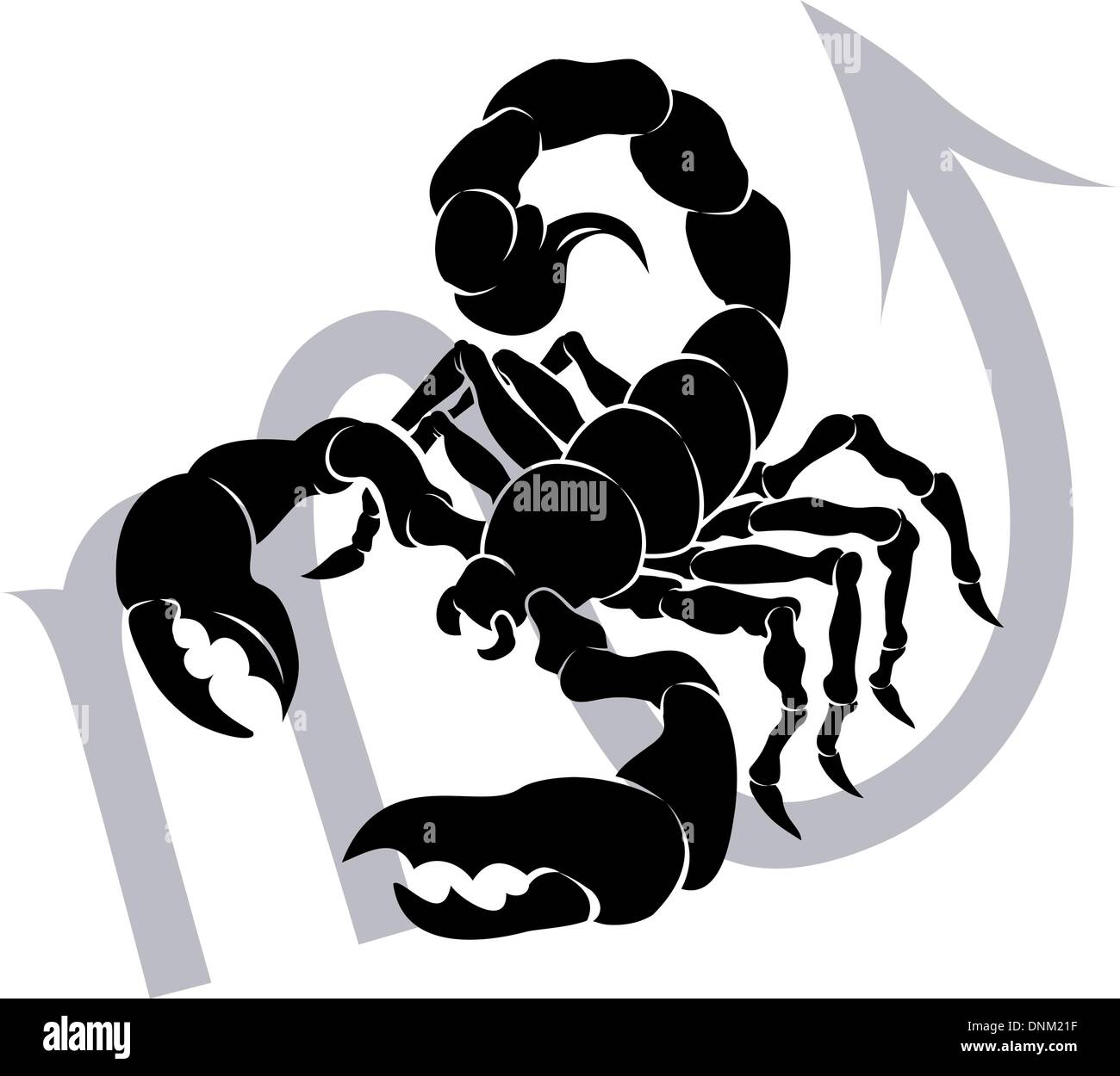 Sexuality Traits of the Zodiac Sign Scorpio