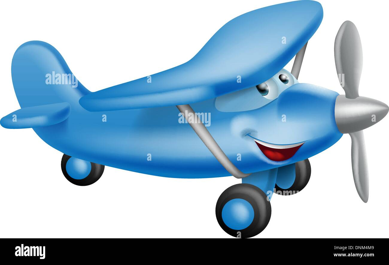 Childrens Drawing Of A Aeroplane High Resolution Stock Photography And Images Alamy
