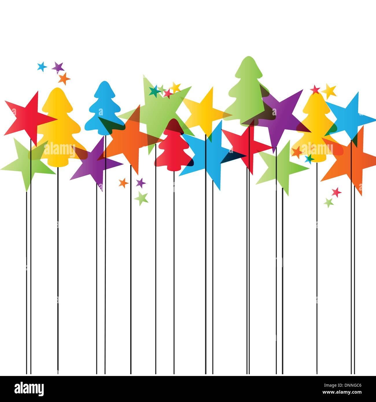 Simple Christmas Card Stock Photos & Simple Christmas Card Stock ...