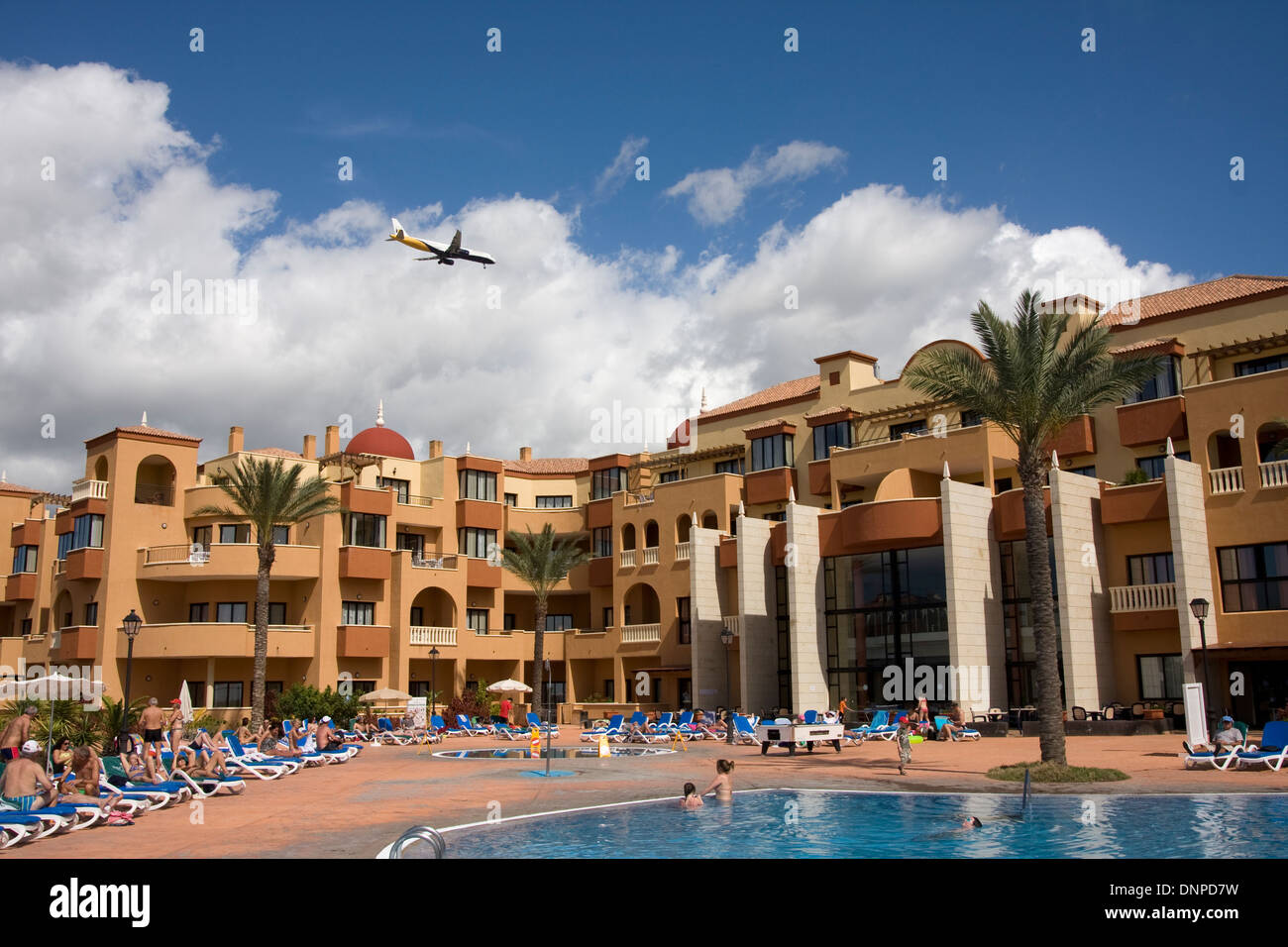 Tenerife Sur Stock Photos & Tenerife Sur Stock Images - Alamy