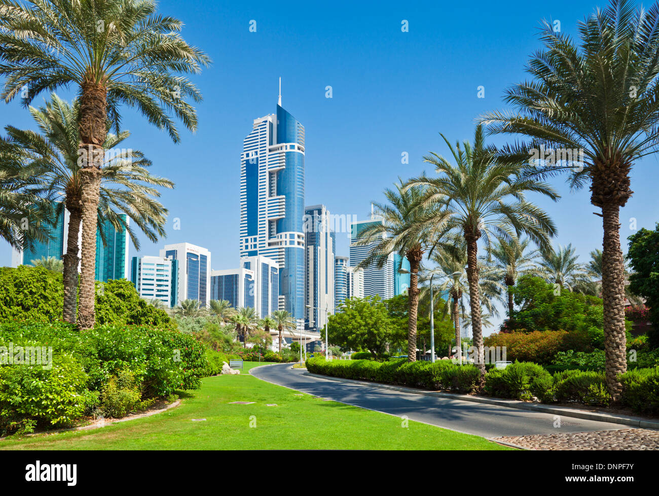 palm city middle eastern singles Average population age in the united states by zip code  city report: population: avg population age  palm city, florida (1) 23,762: 472.