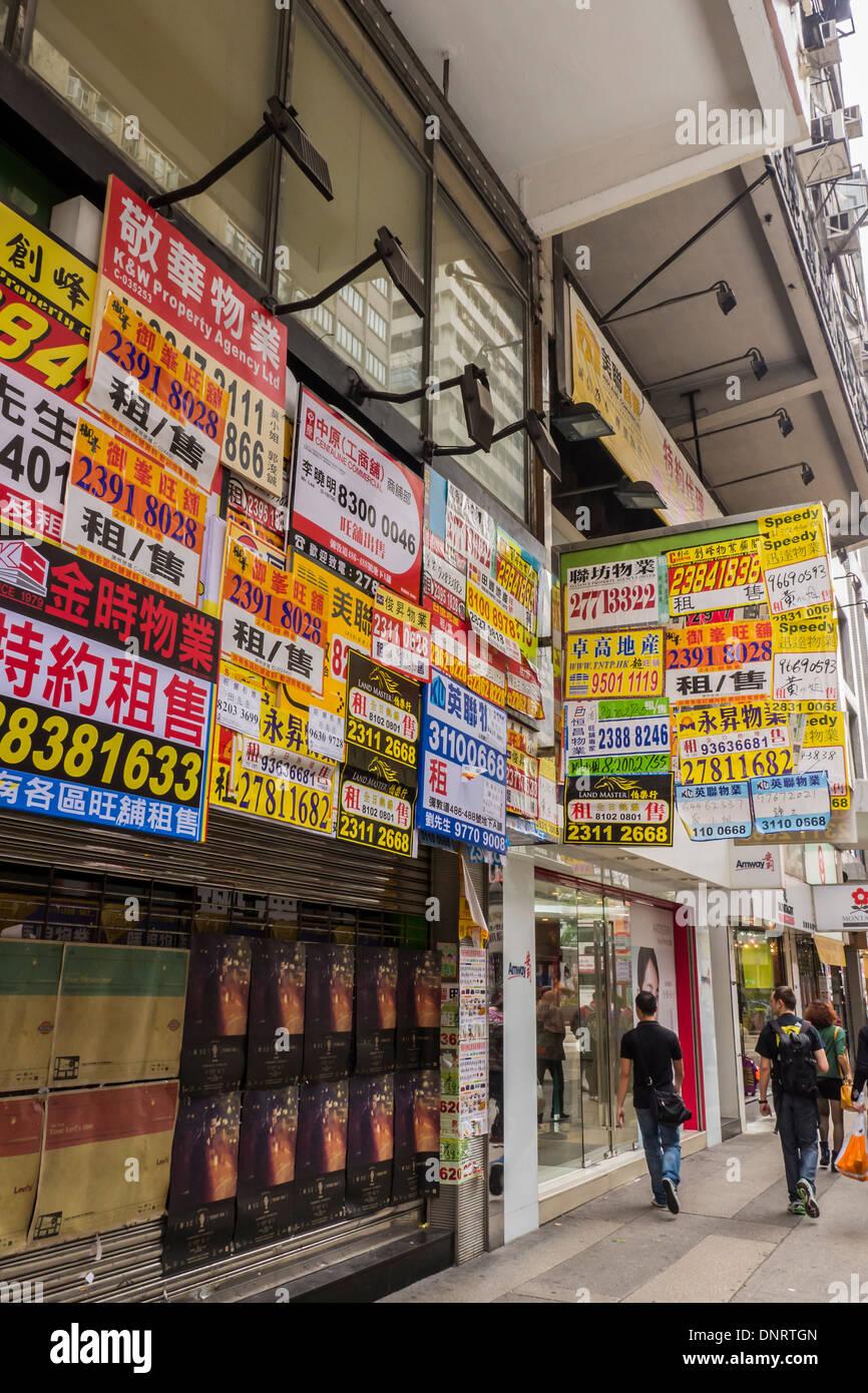 house for rent flyers tsim sha tsui kowloon hong kong china