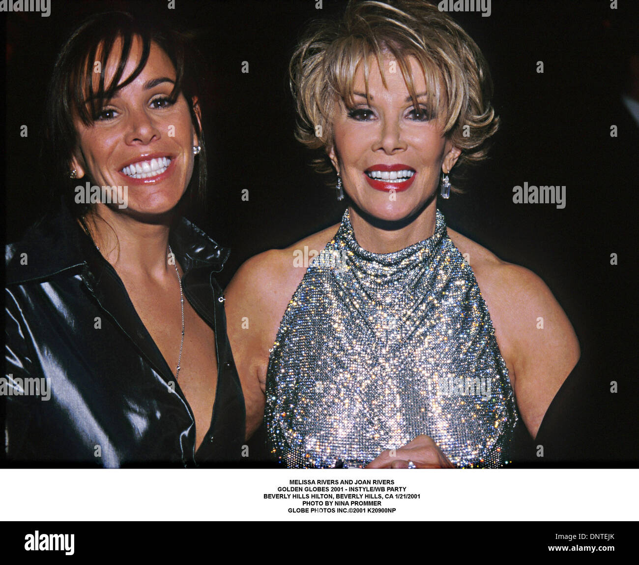 Fashion style 21 with questions joan rivers for woman