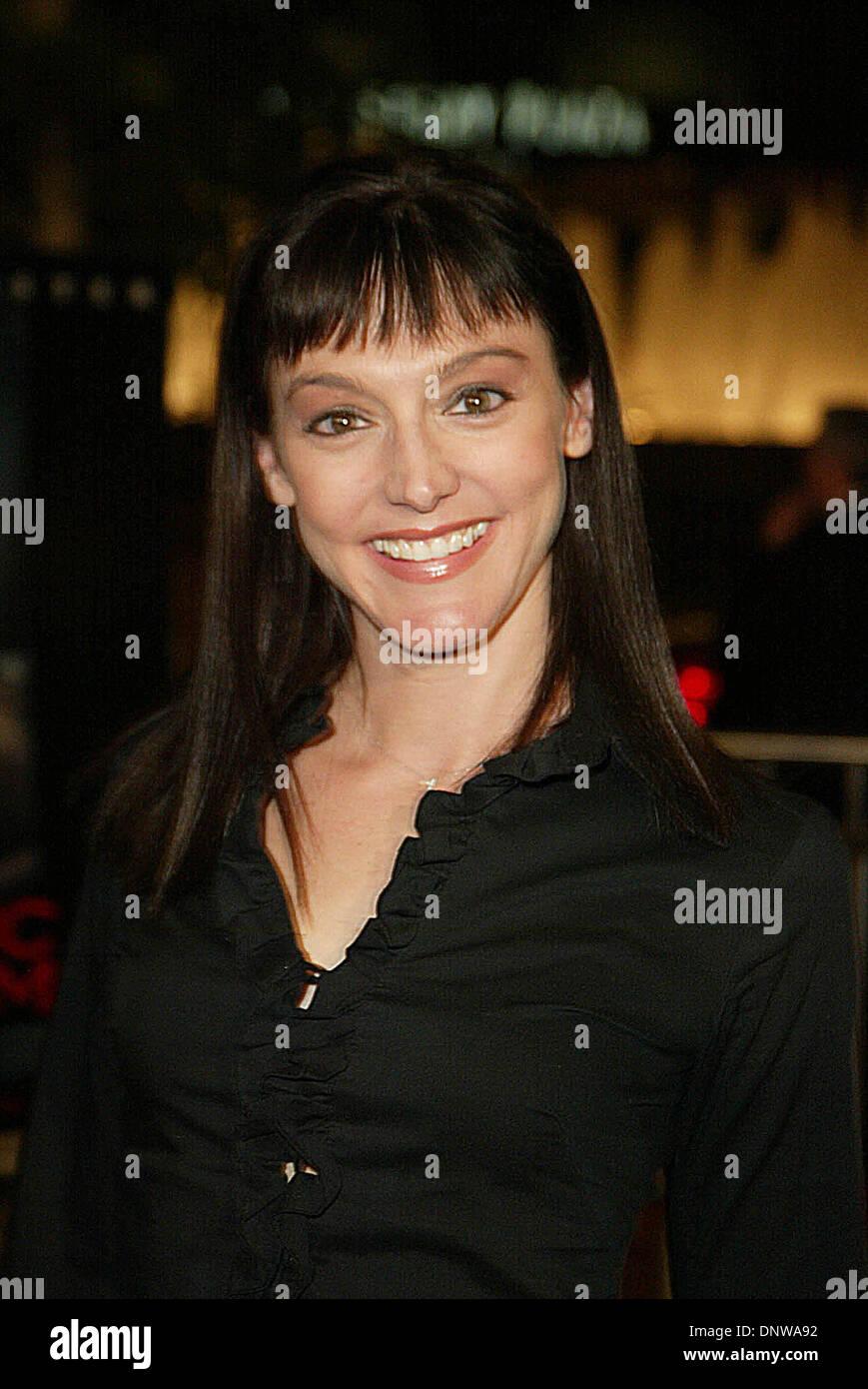 Nancy Beatty,Grete Waitz marathon running Erotic video Frances Langford,Brenna Garcia (b. 2004)