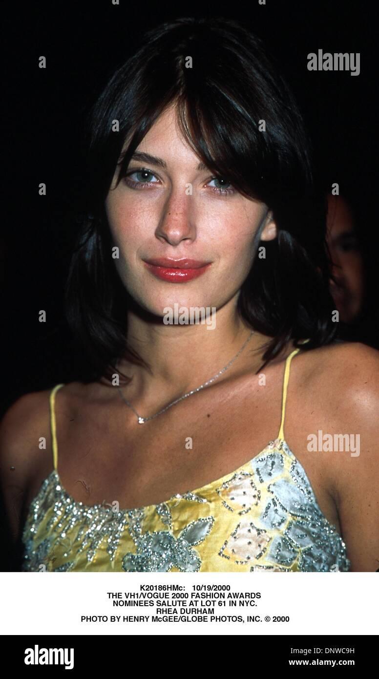 pics Rhea Durham USA 2 2000-2001