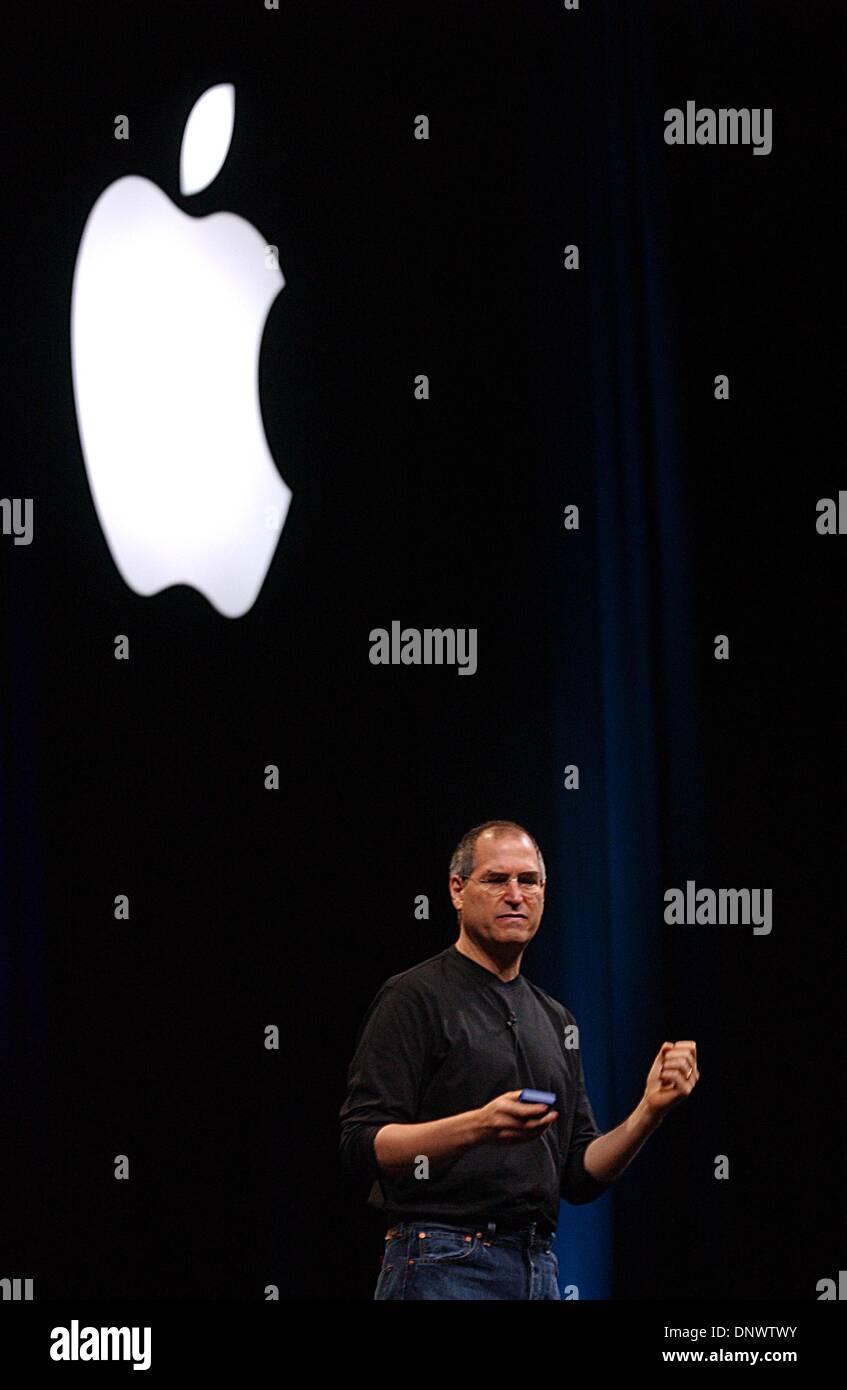 Apple Keynote Stock Photos & Apple Keynote Stock Images - Alamy