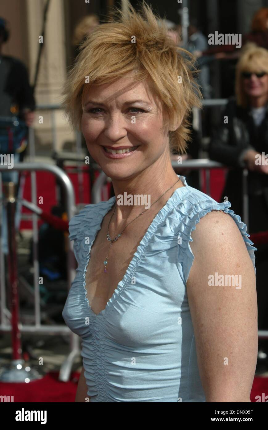 Dee Wallace-Stone Nude Photos 97