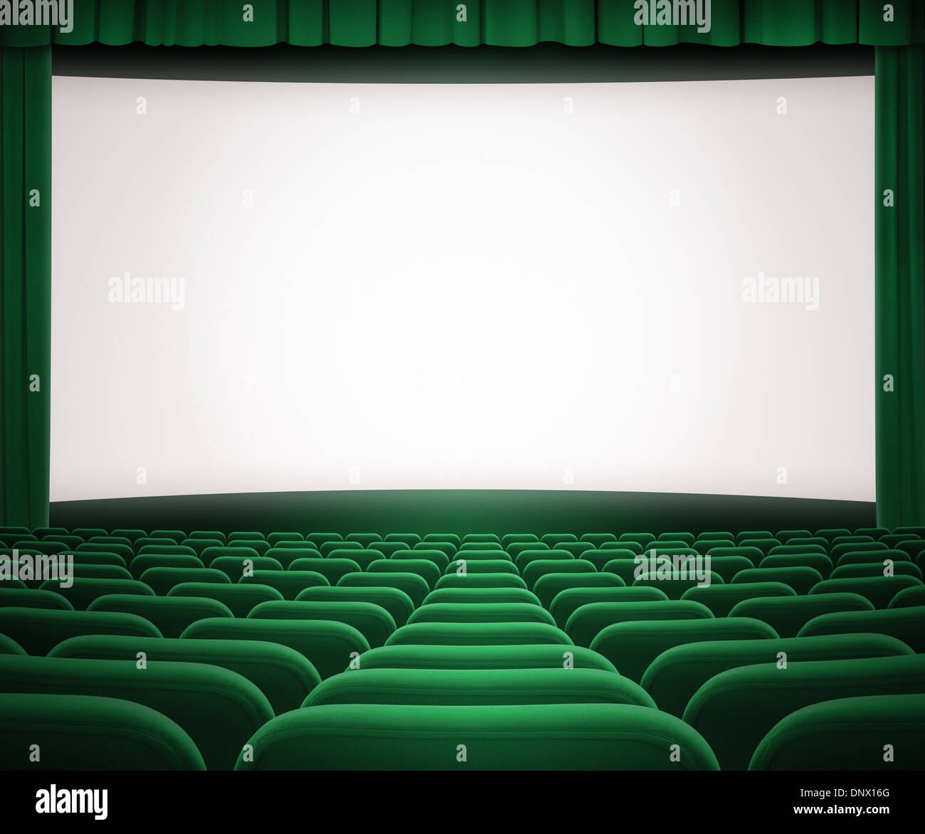 Page 2 Cinema Screen Green High Resolution Stock Photography And Images Alamy