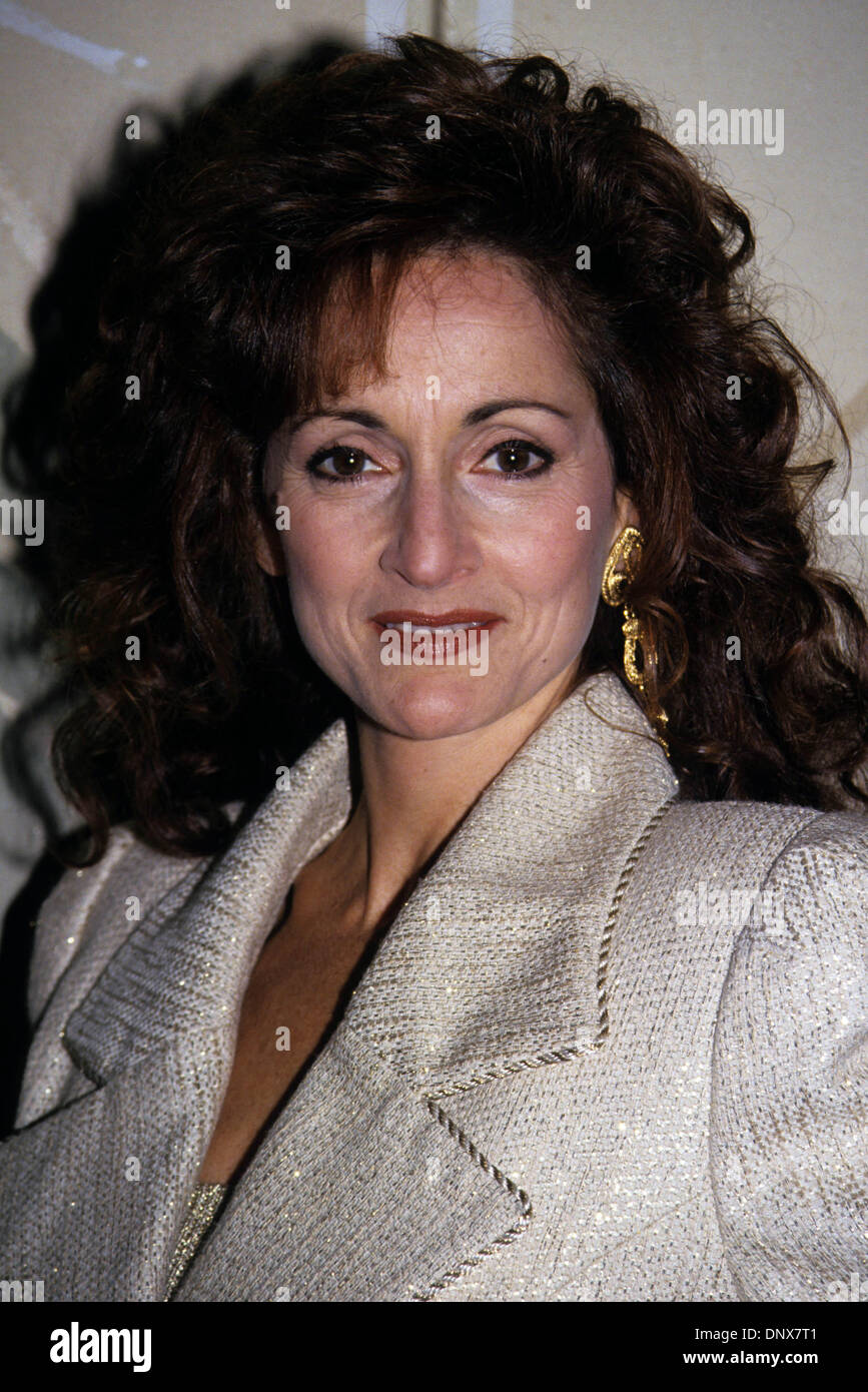 Robin Strasser nude (94 foto and video), Tits, Paparazzi, Selfie, braless 2015