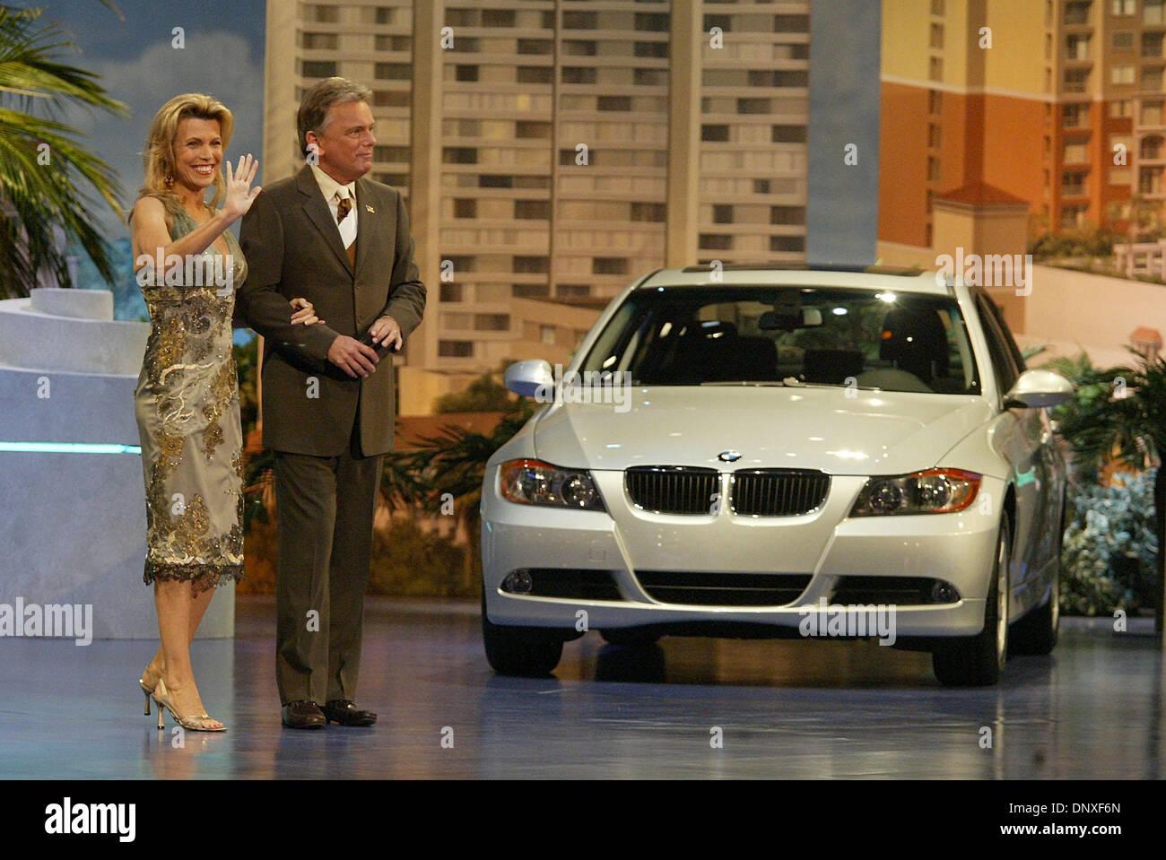 miller index for holman lauderdale s automotive ft bmw dealership largest completes cfm nation