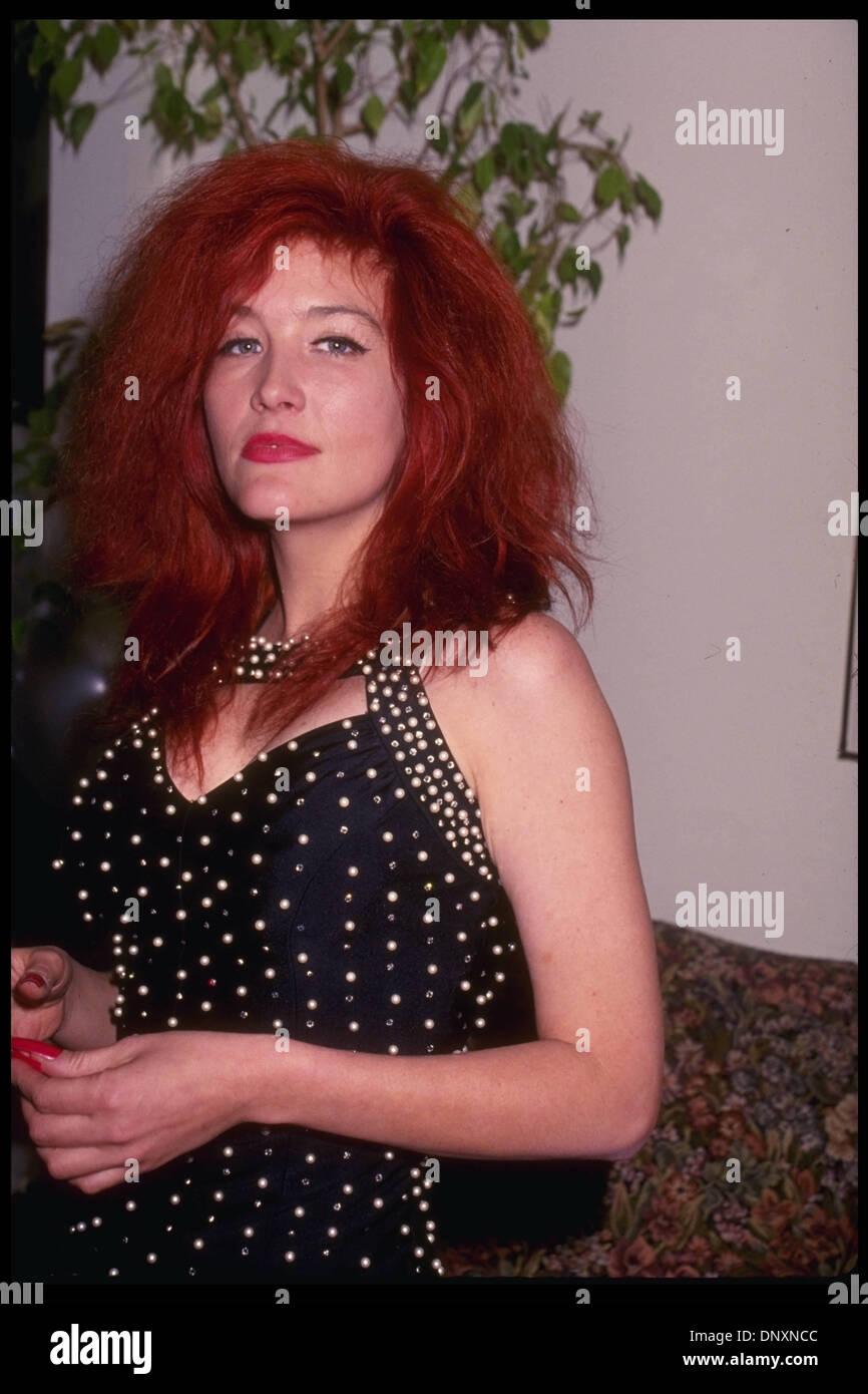 Lynne Sue Moon pics