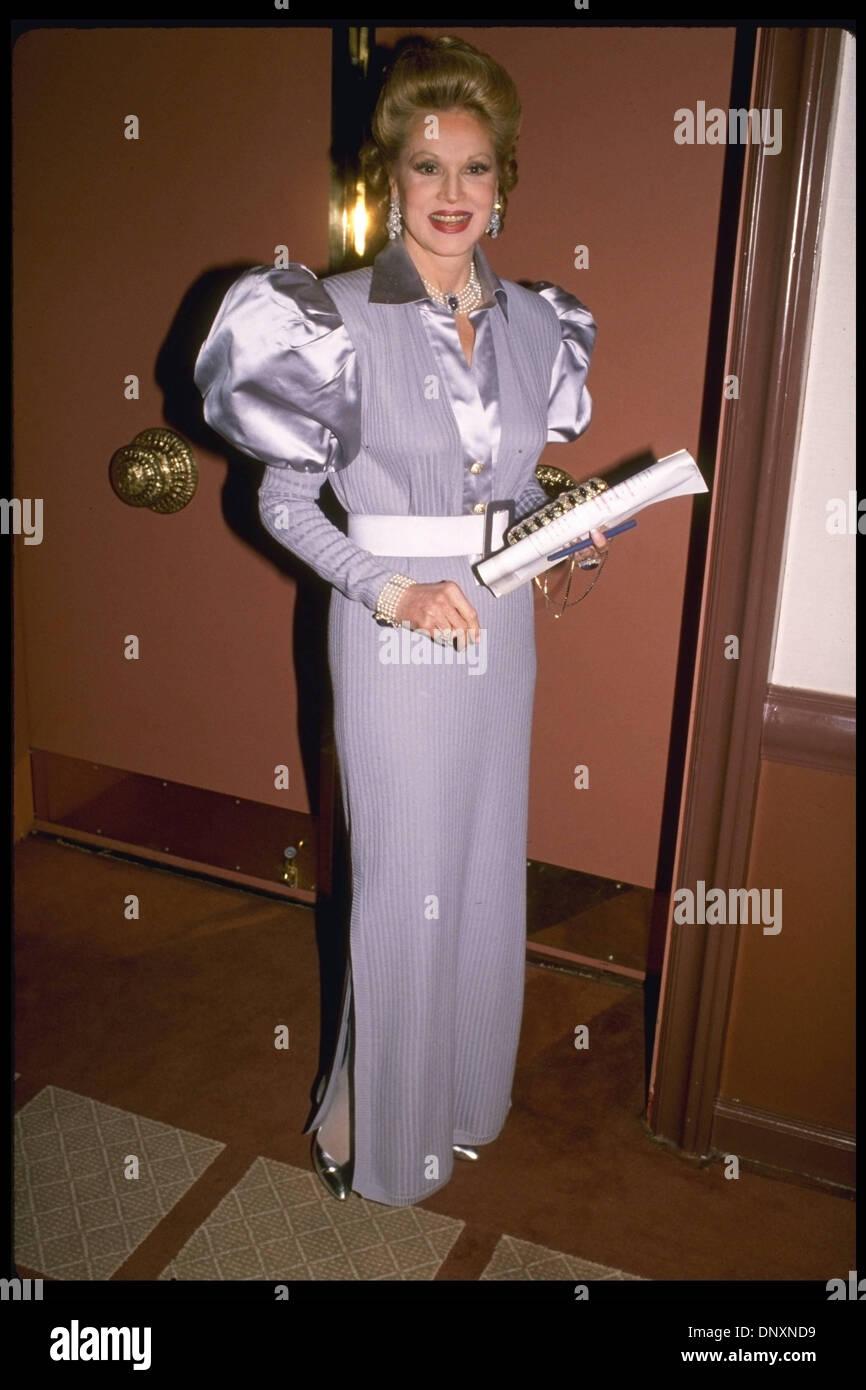 Phyllis Mcguire Singer