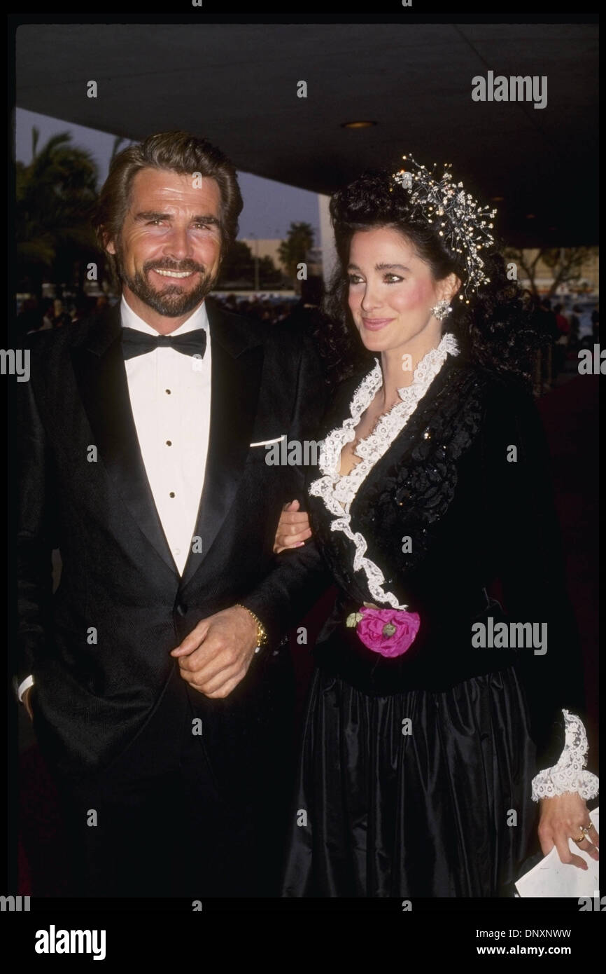 James Brolin Undated High Resolution Stock Photography And Images Alamy Born february 12, 1968) is an american actor. https www alamy com hollywood ca usa former co stars of televisions hotel james brolin image65126821 html