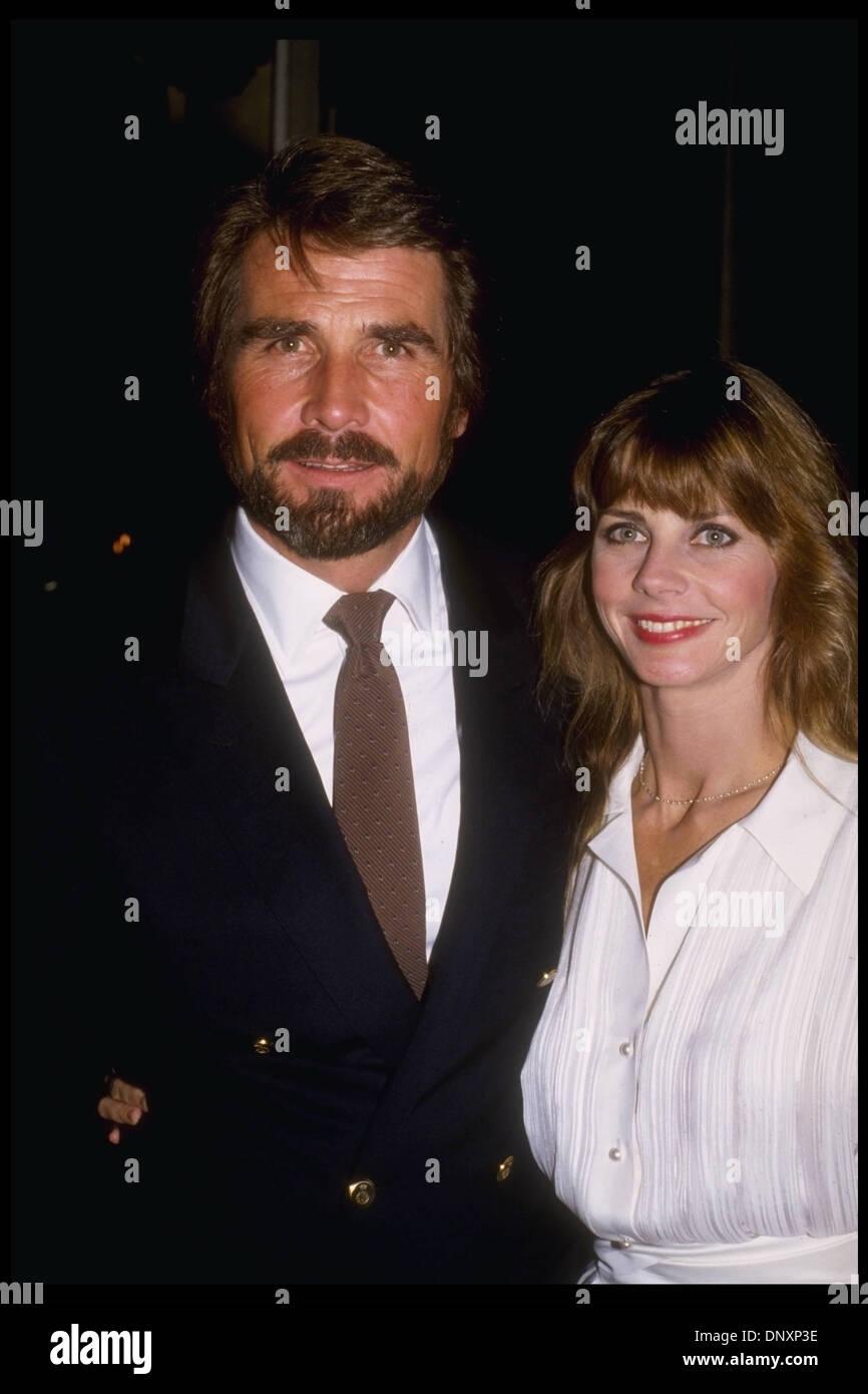 Christopher Eccleston (born 1964),Lucille Lisle XXX fotos Priscilla Weems,Kerry Washington