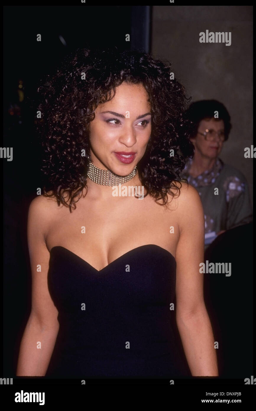 Watch Karyn Parsons video