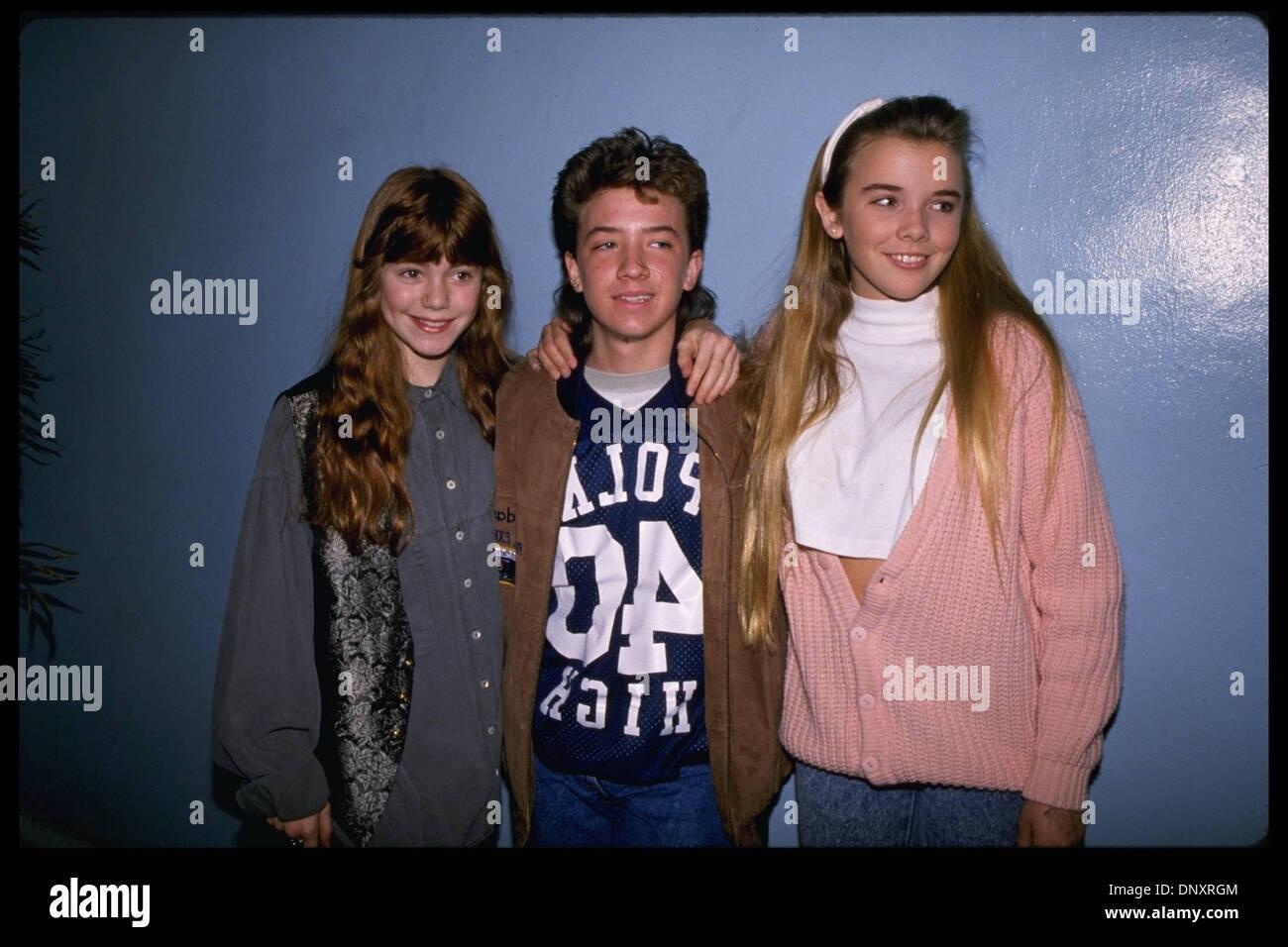 Eva Herzigova CZE 3 1999?001,Karen Gillan (born 1987) Adult pics Linda Christian,Aaron Poole