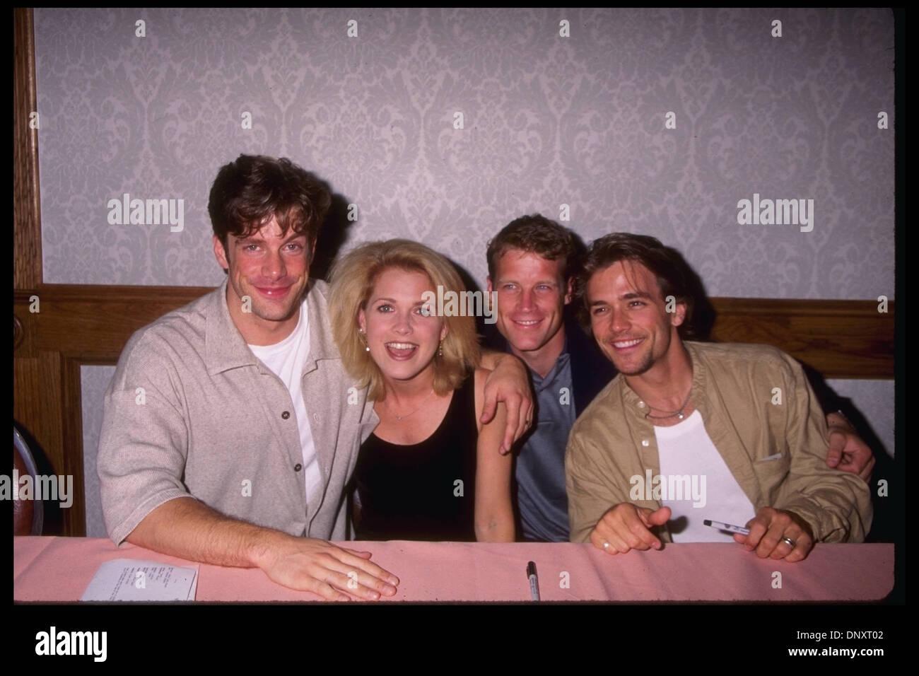 may-26-1995-hollywood-ca-usa-jason-brook