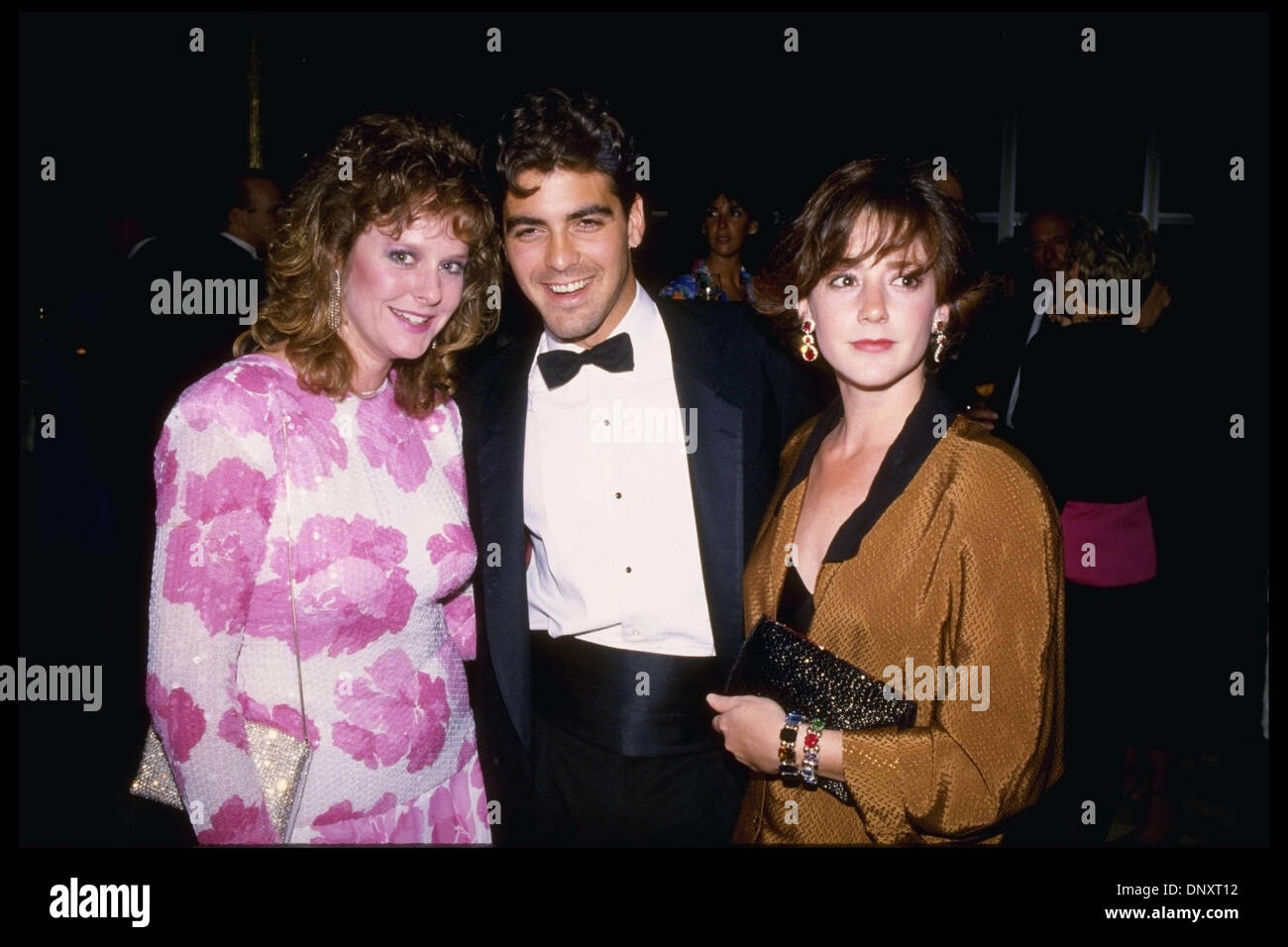 Joanne Dru,Kelly Rohrbach Sex image Maja Salvador (b. 1988),Eileen Ryan
