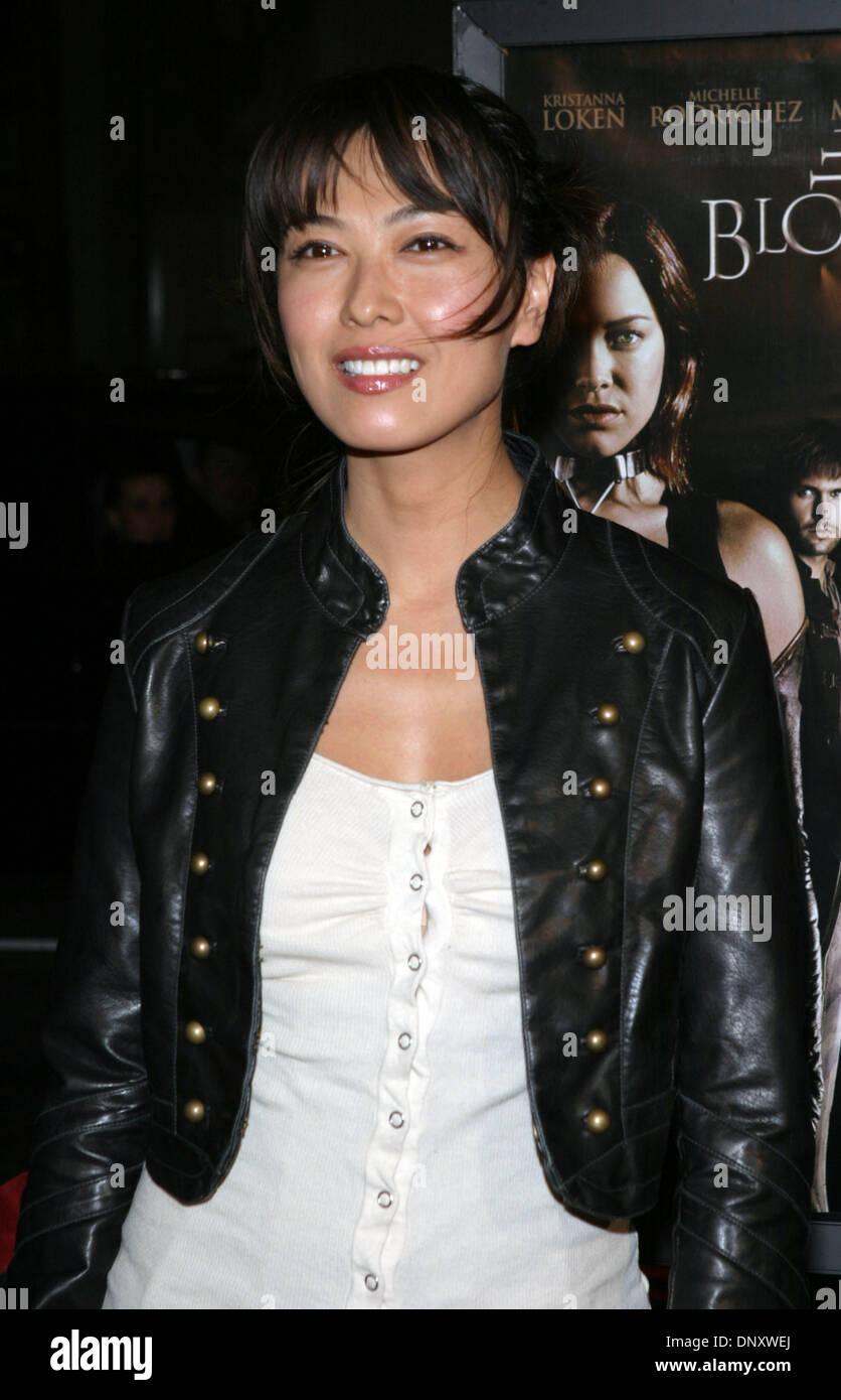 Alexandra Bokyun Chun nudes (33 photos), Pussy, Sideboobs, Instagram, see through 2006